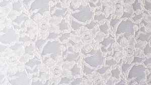White Lace wallpapers