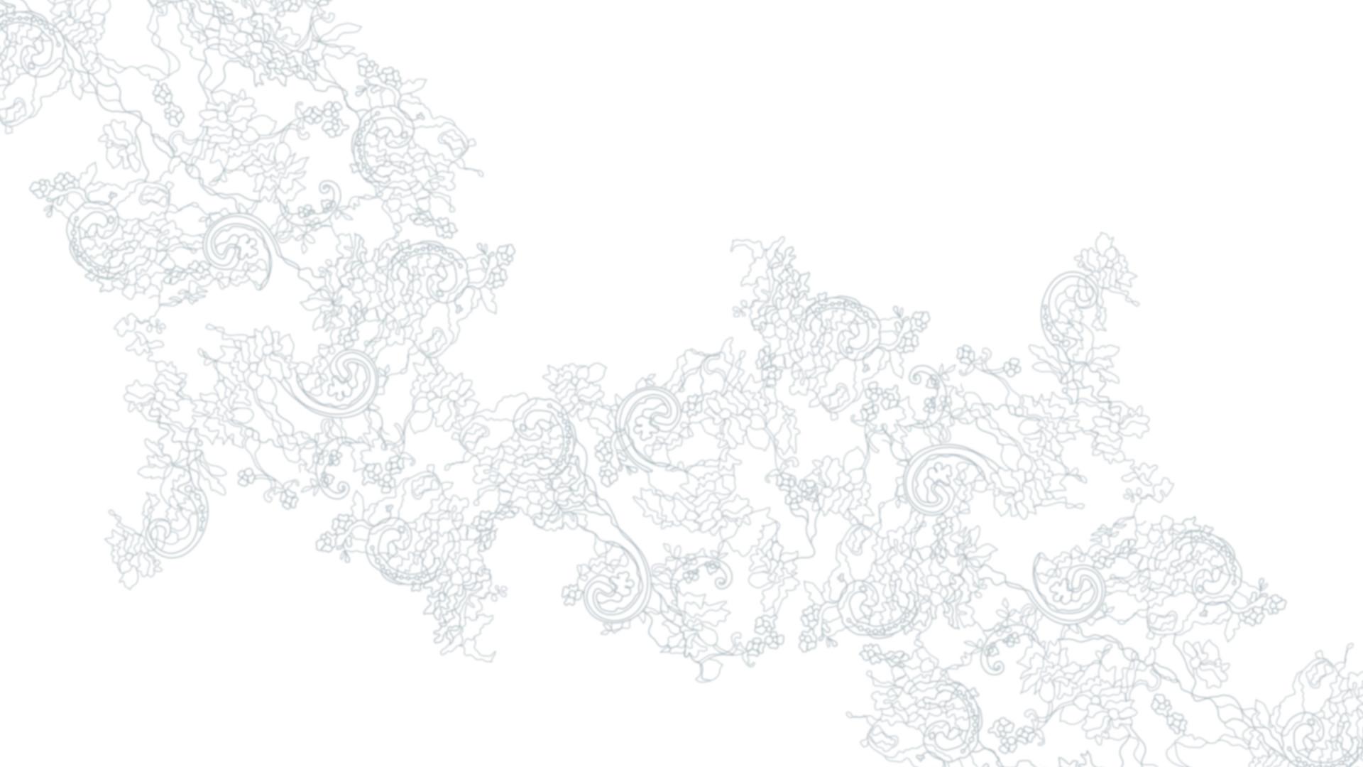 Res: 1920x1080, Art Lace Wallpaper.