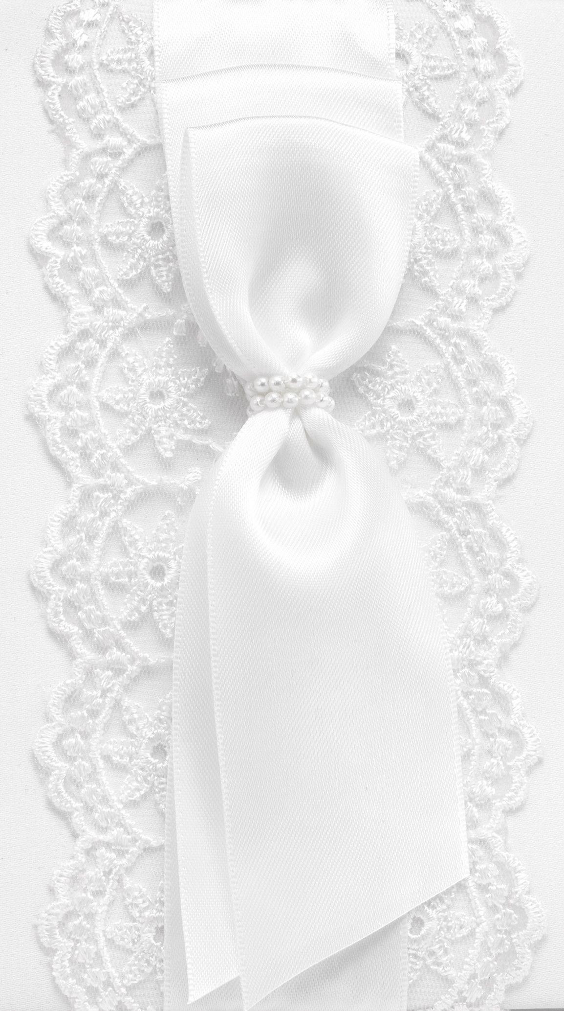 Res: 1154x2066, White Lace Backgrounds - Wallpaper Cave