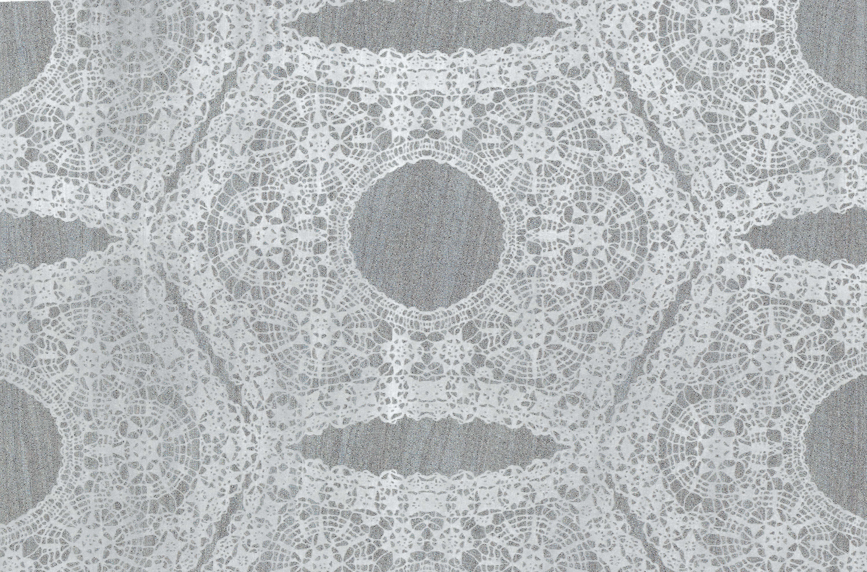 Res: 3000x1979, Amazone 2 Lace by Arte | Wall coverings / wallpapers
