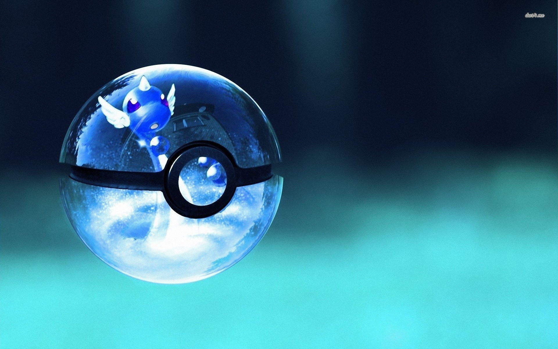 Res: 1920x1200, Glass Pokeball Wallpaper Walldevil Best Hd Desktop And Photos Pokemon Ball  Of Iphone High Quality