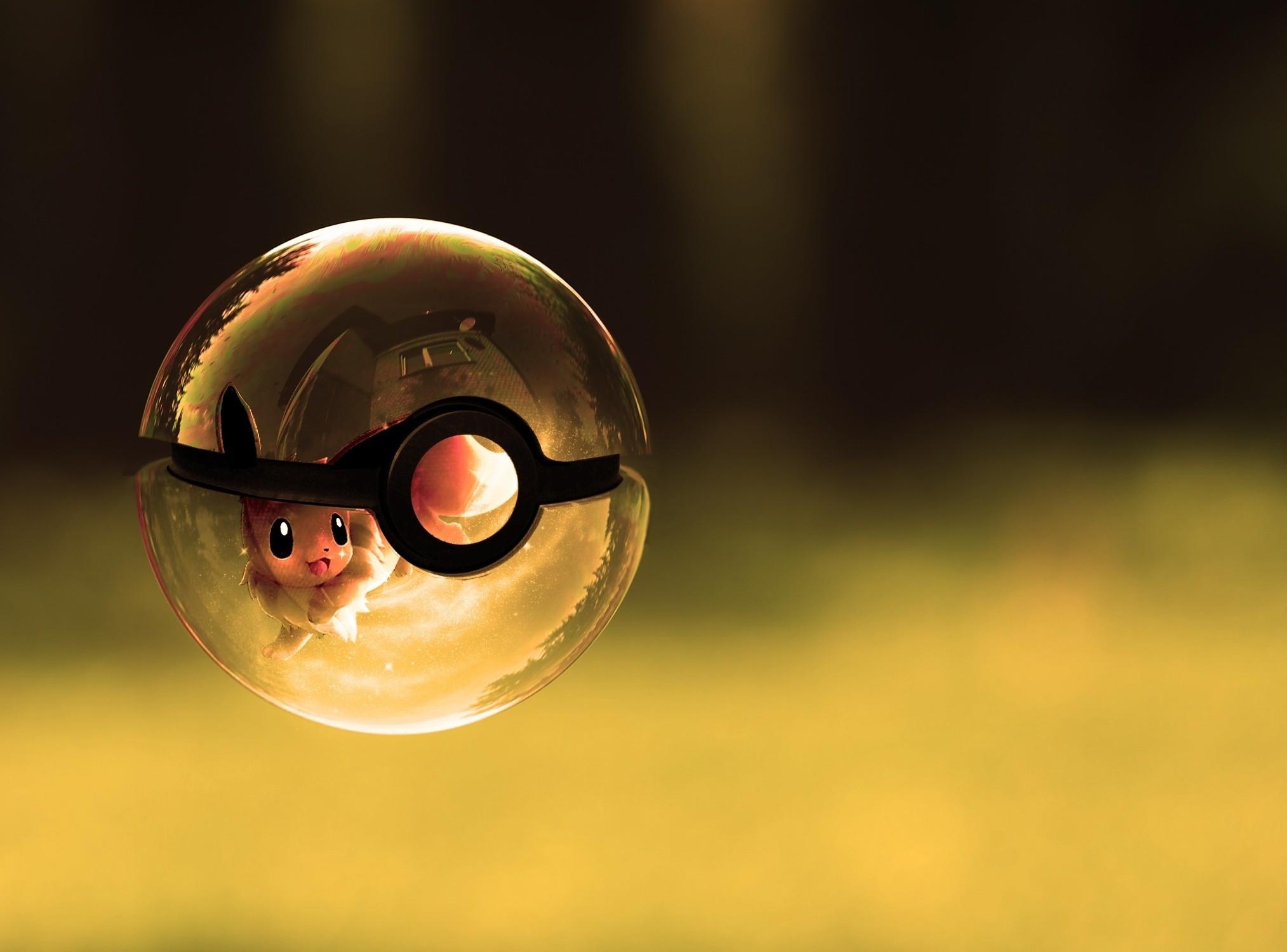 Res: 2027x1500, Charizard Dragon Duck Minecraft Pokeball Pokémon · HD Wallpaper |  Background Image ID:305896