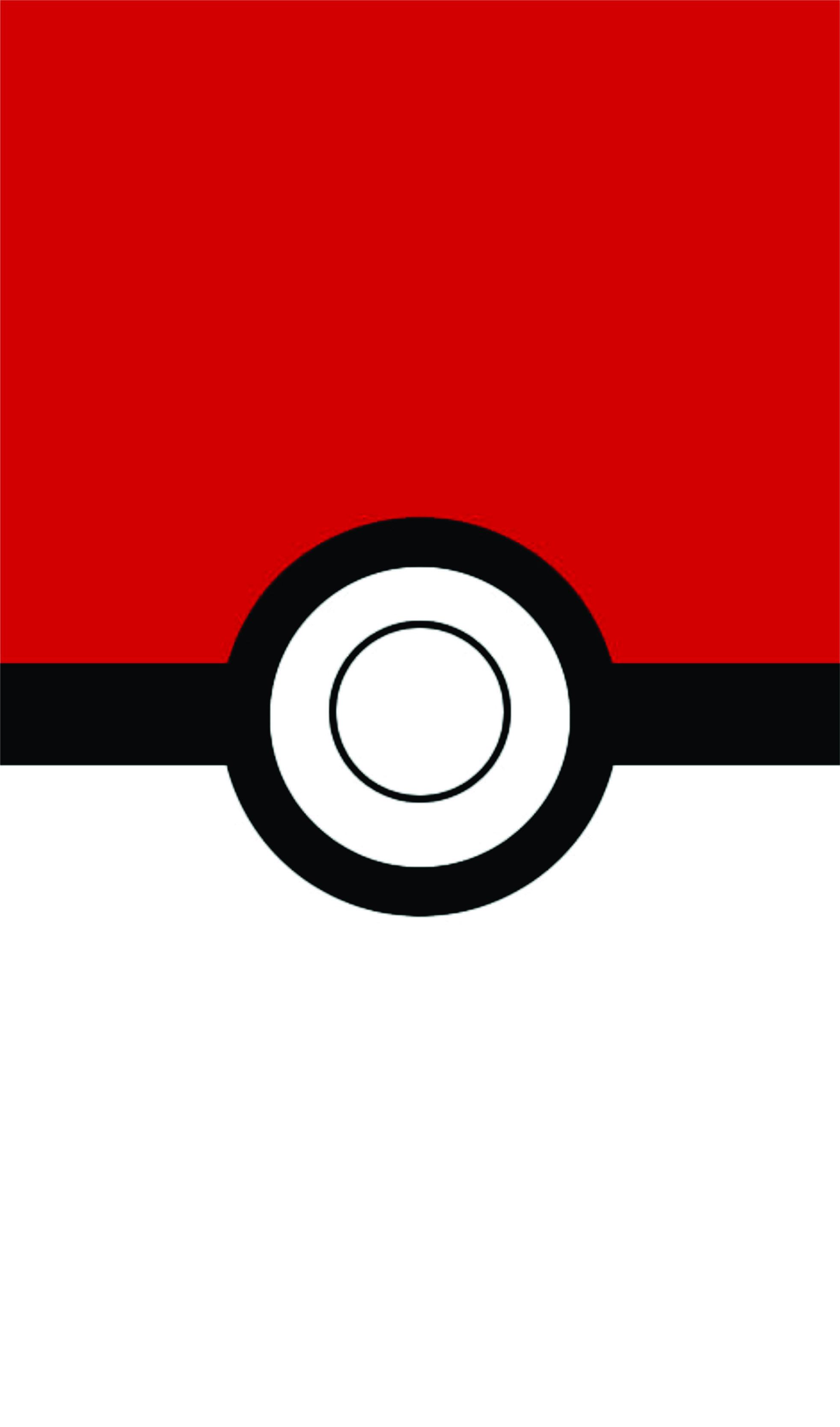 Res: 1963x3334, Pokemon - Pokeball - Wallpapers iPhone