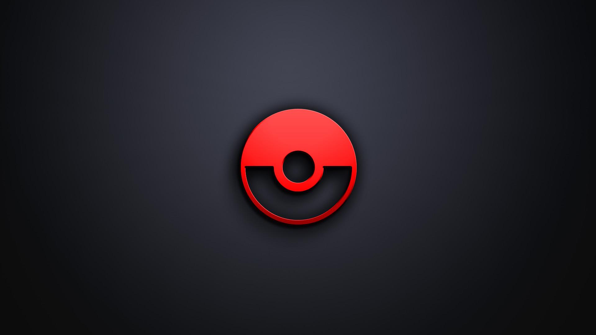 Res: 1920x1080, Pokeball Desktop Pokemon Ball Wallpaper Hd For Mobile Phones Pics