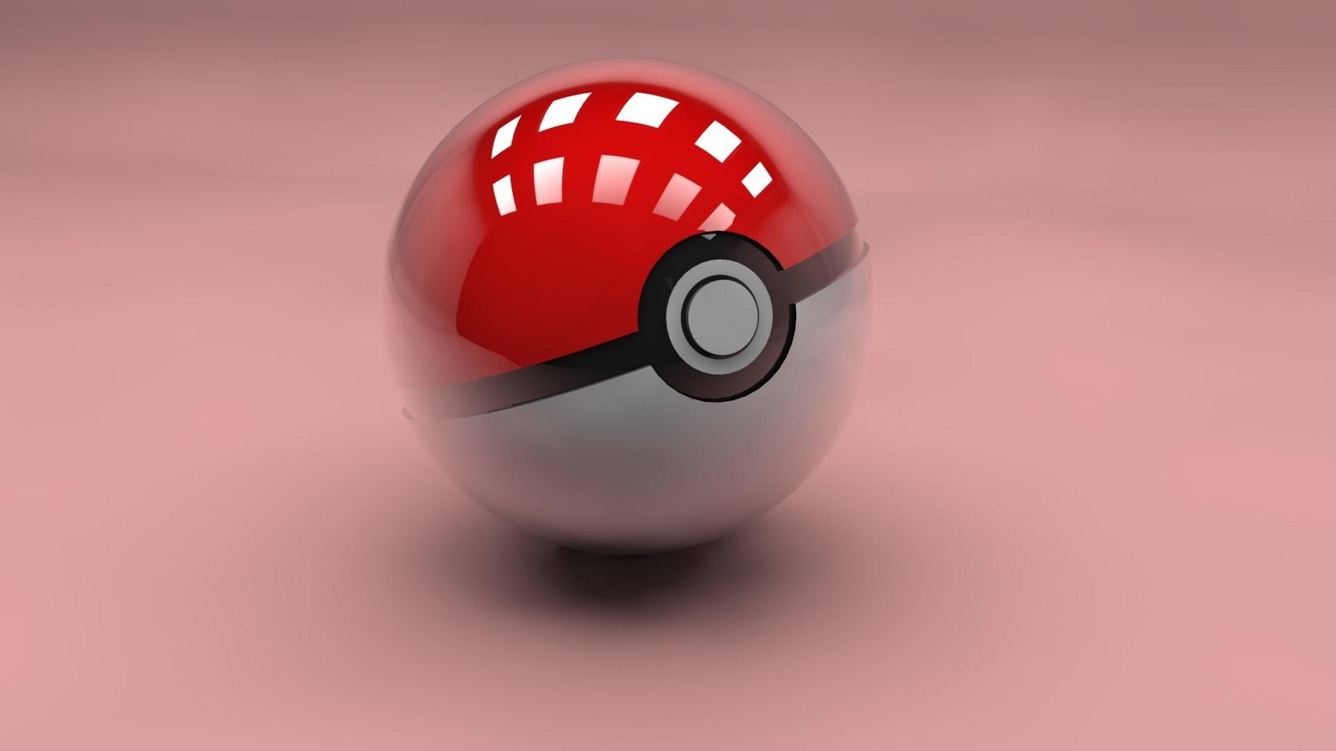 Res: 1920x1080, Pokeball Wallpaper Speedart Subs Special Hd Pokemon Ball For Pc High  Resolution