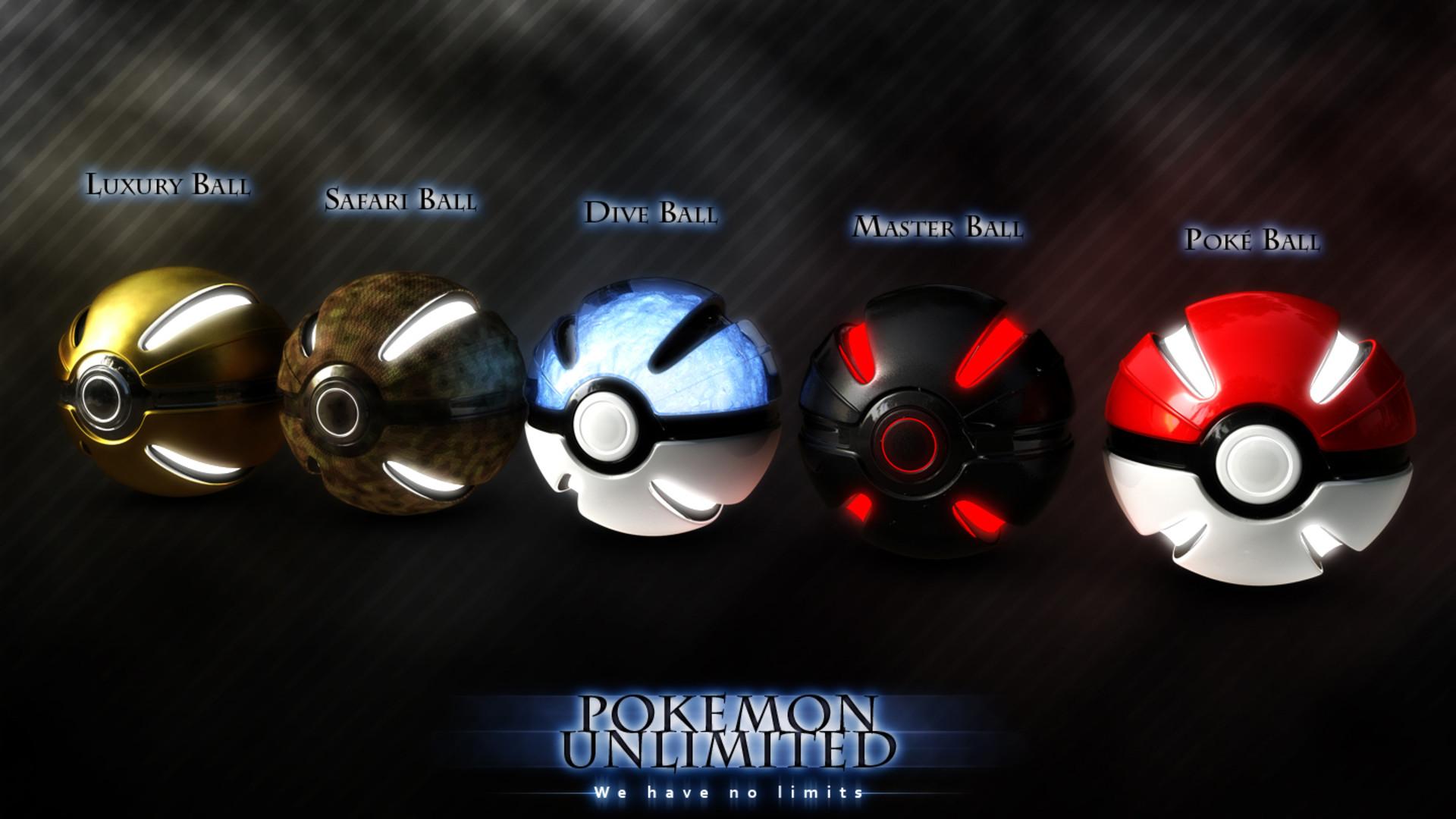 Res: 1920x1080, ... June 18, 2015 -  px Pokemon HD Desktop Wallpapers ...