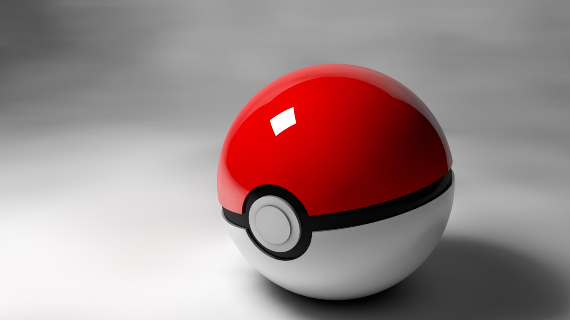 Res: 1920x1080, Pokeball Wallpaper Backgrounds Pokemon Ball Hd For Mobile Phones Pics