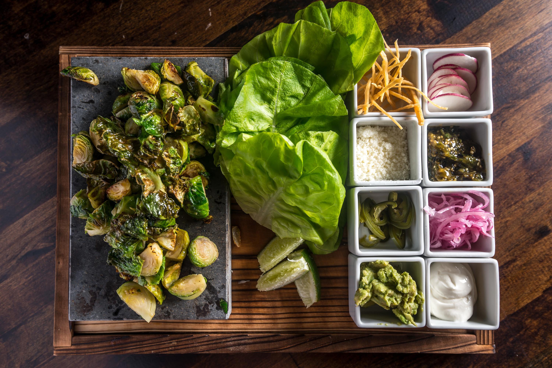 Res: 3000x2000, Vegetarian wallpapers