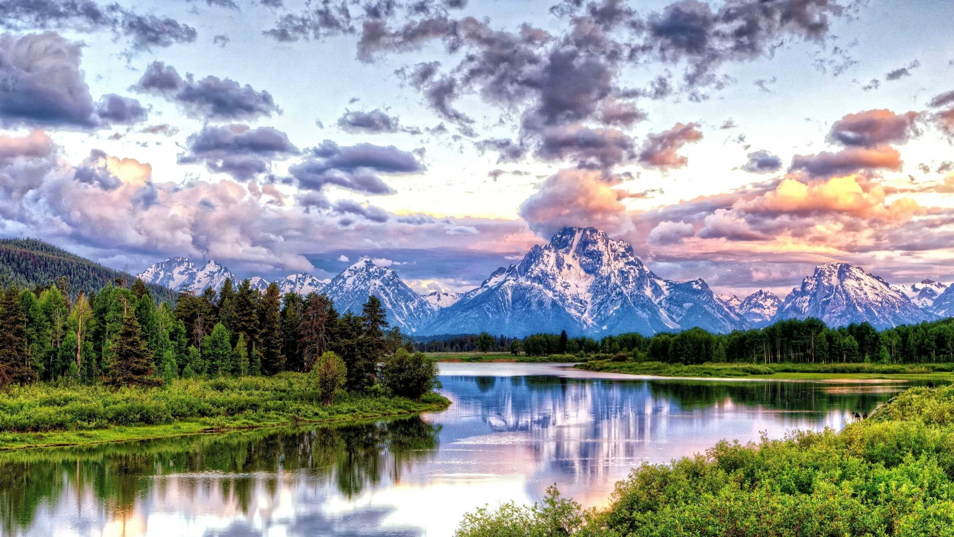 Res: 3200x1800,  HD Wallpaper | Background ID:683878.  Earth Landscape