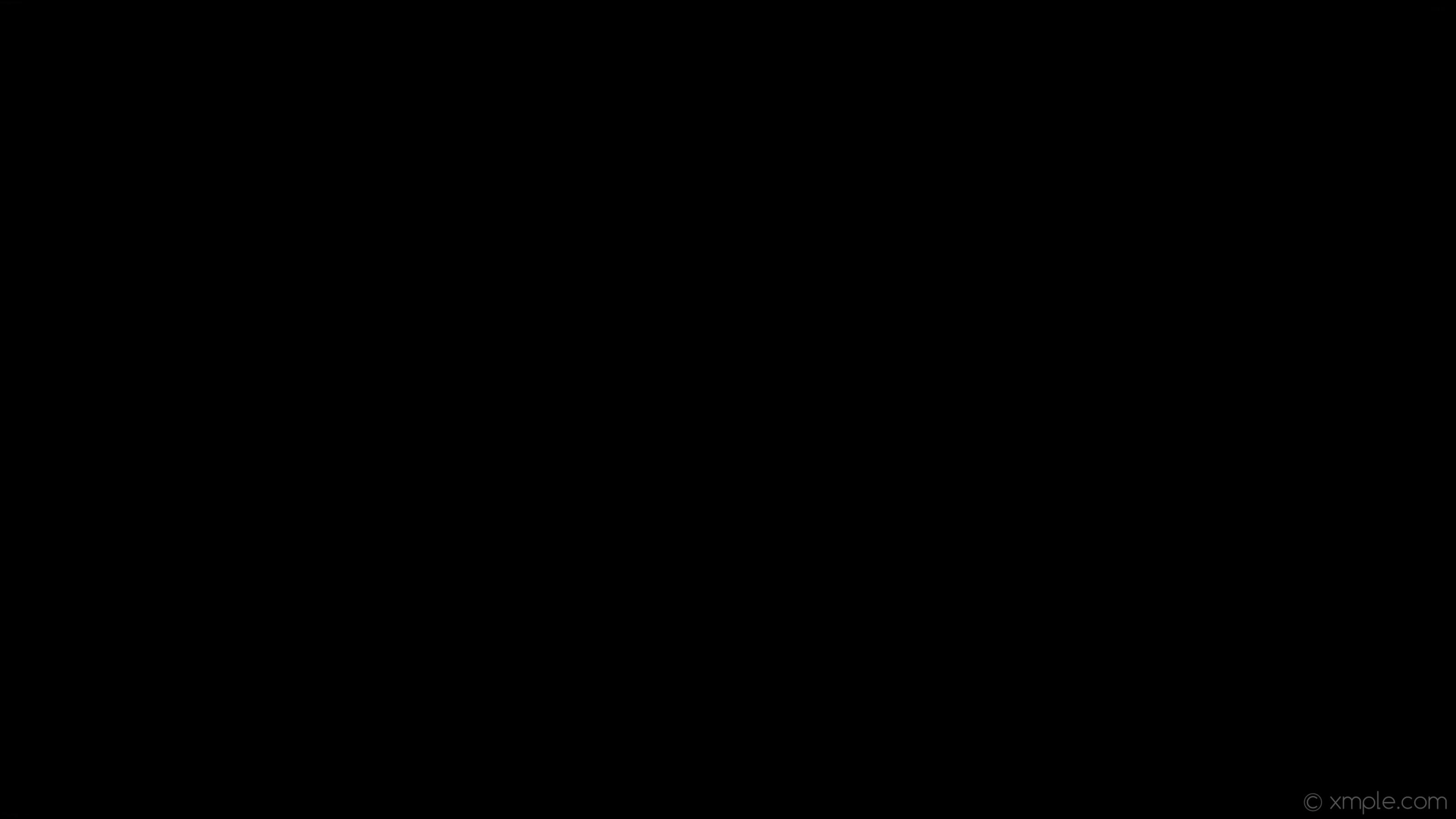 Res: 3200x1800, wallpaper white hexagon blue gradient glow black dark turquoise #000000  #ffffff #00ced1 diagonal