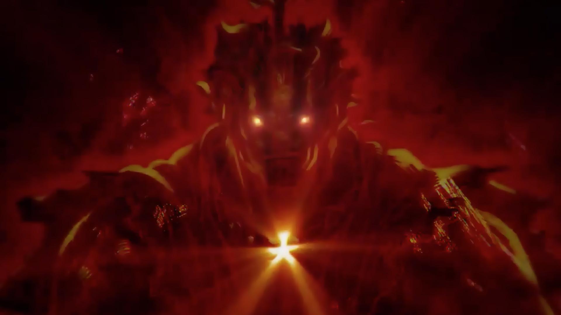 Res: 1920x1080, Capcom reveals how to unlock Shin Akuma in Ultra Street Fighter II |  Nintendo Wire