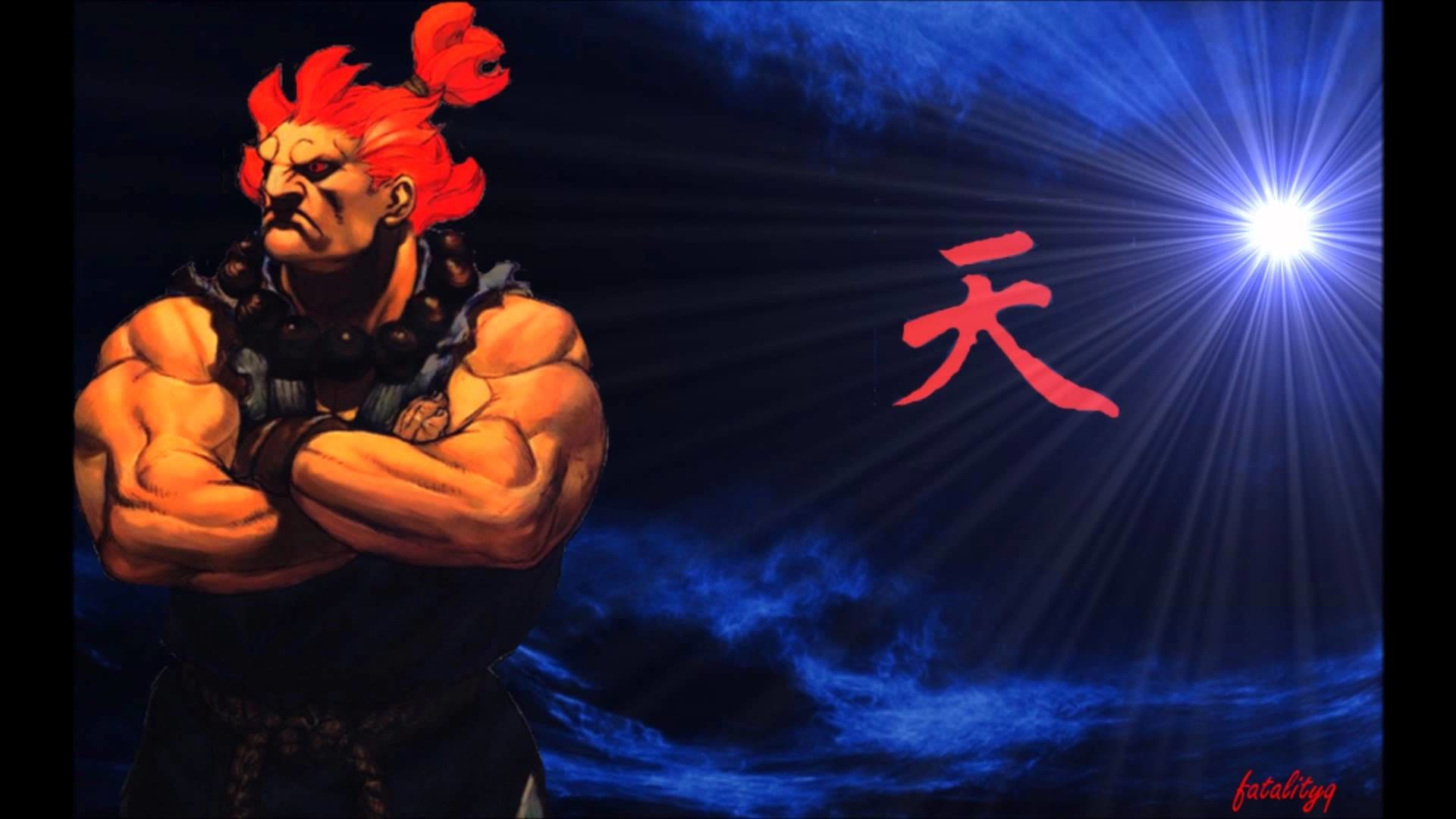 Res: 1920x1080, Street Fighter iPhone Wallpaper - WallpaperSafari