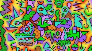 90S Desktop wallpapers