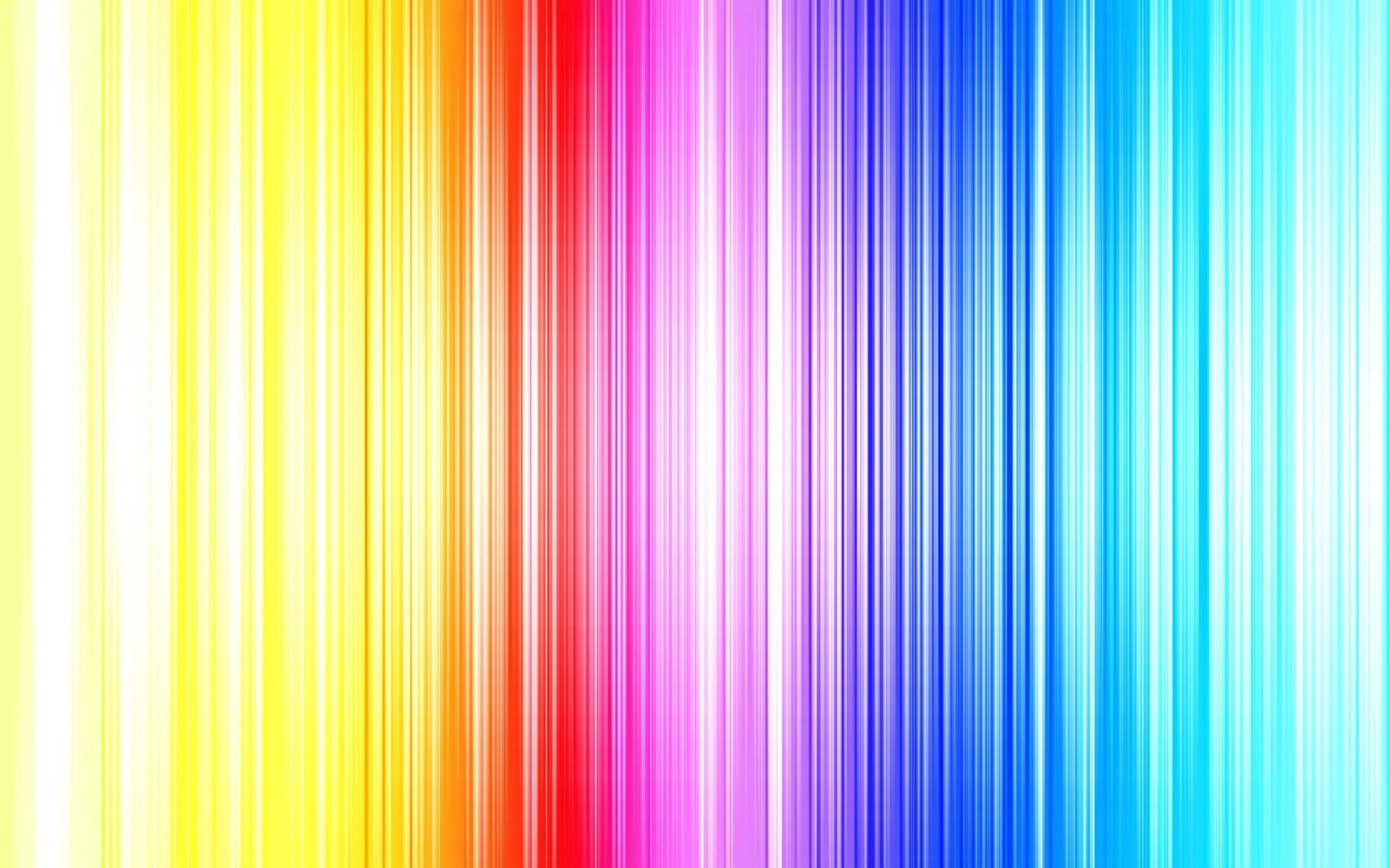 Res: 1920x1200, Bright Color Background wallpaper |  | #10068