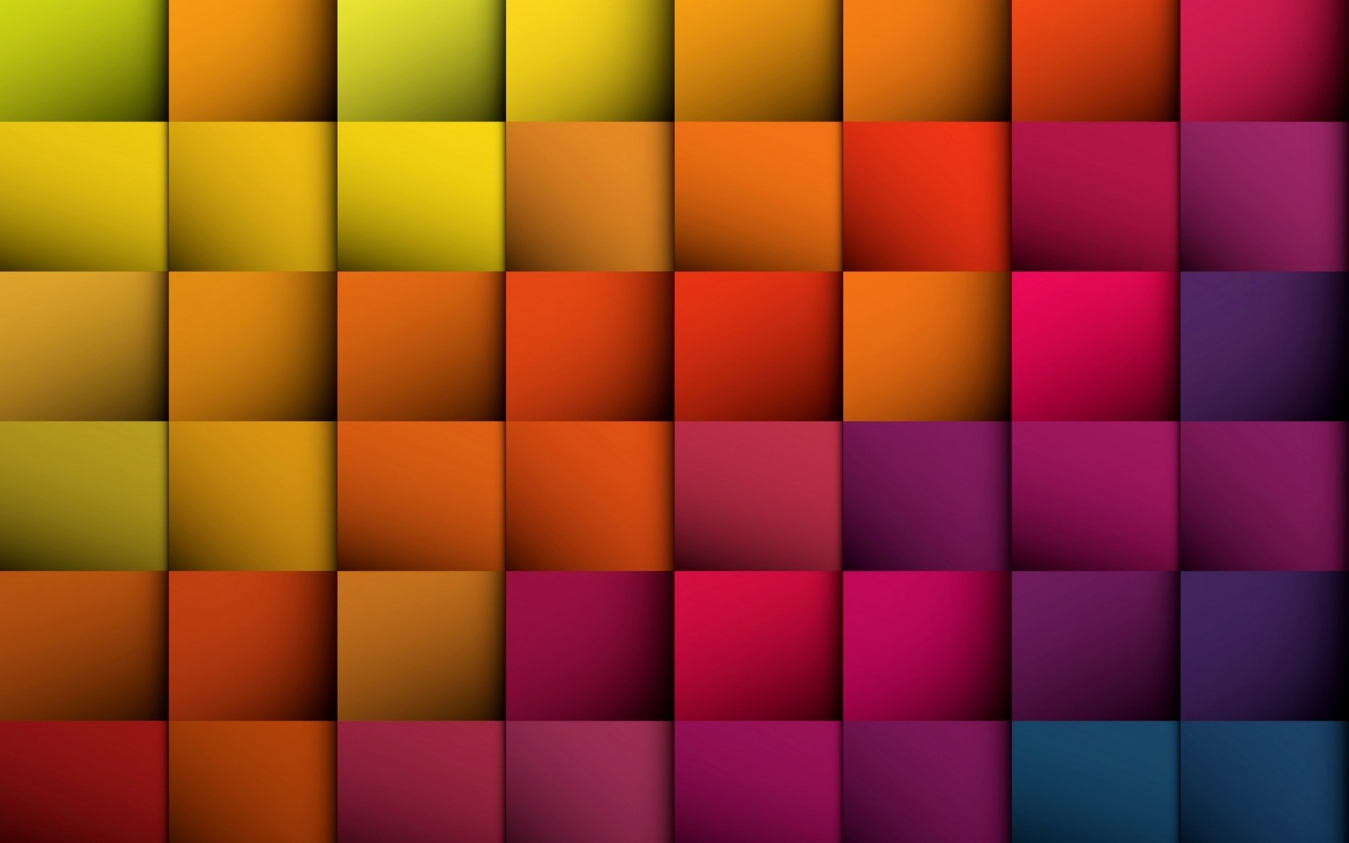 Res: 1920x1200, 3d color checks walls hd wallpapers background photos download free best  windows apple display picture