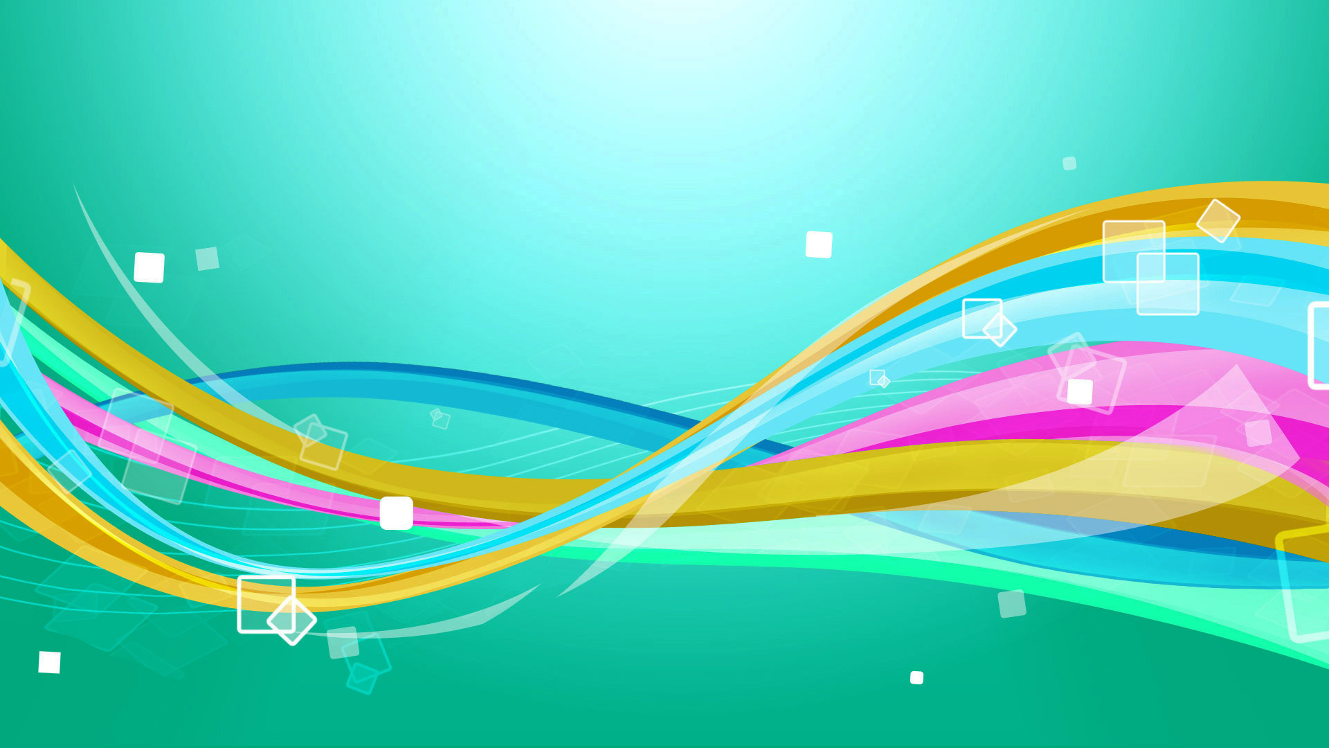 Res: 1920x1080, animated 3d wallpaper for desktop. stunning hd colorful background