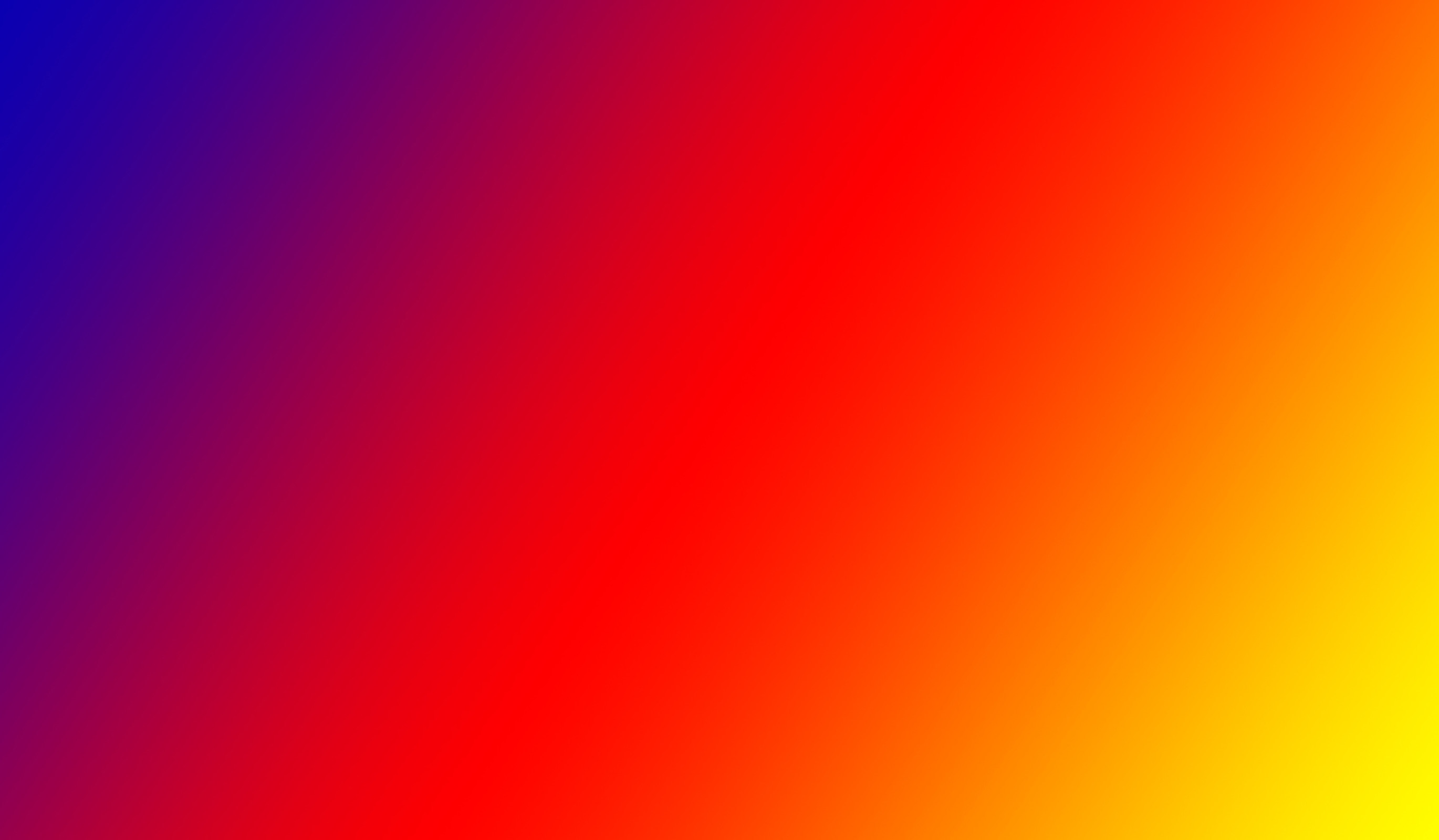 Res: 2740x1600, Abstract - Colors Wallpaper