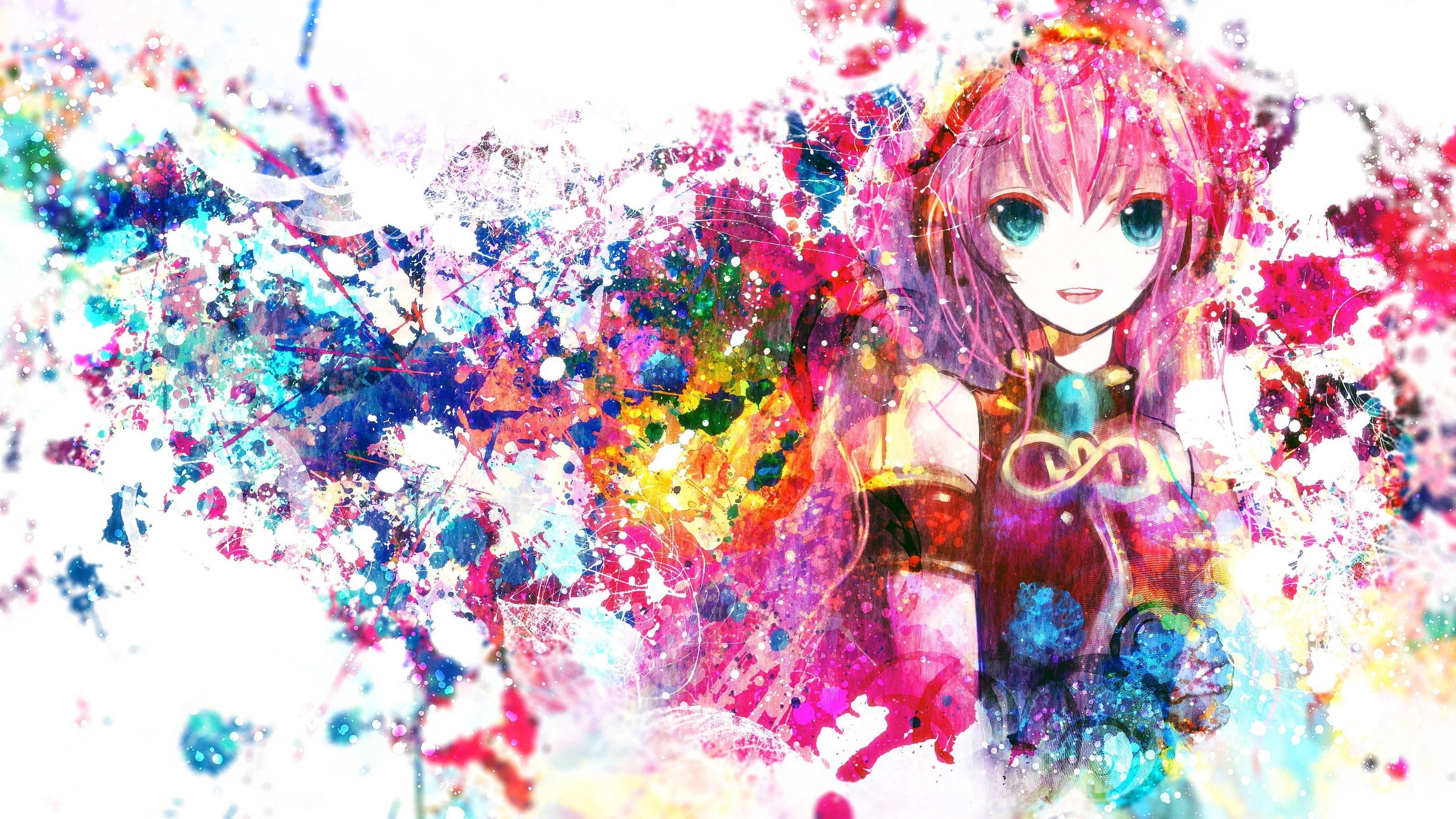 Res: 3200x1800, Anime 04780