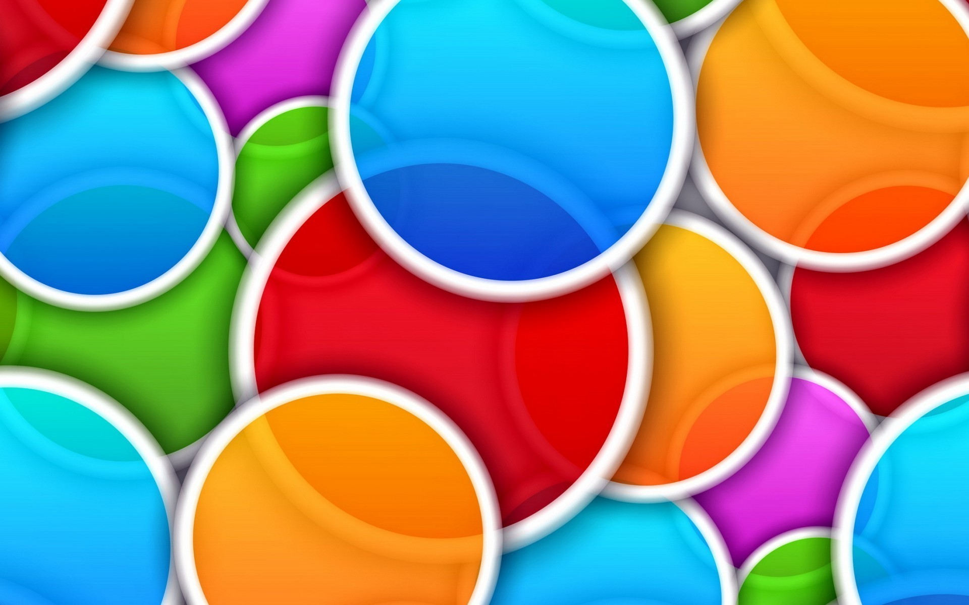 Res: 1920x1200, Abstract Colors Background Wallpaper Of Vivid Colors
