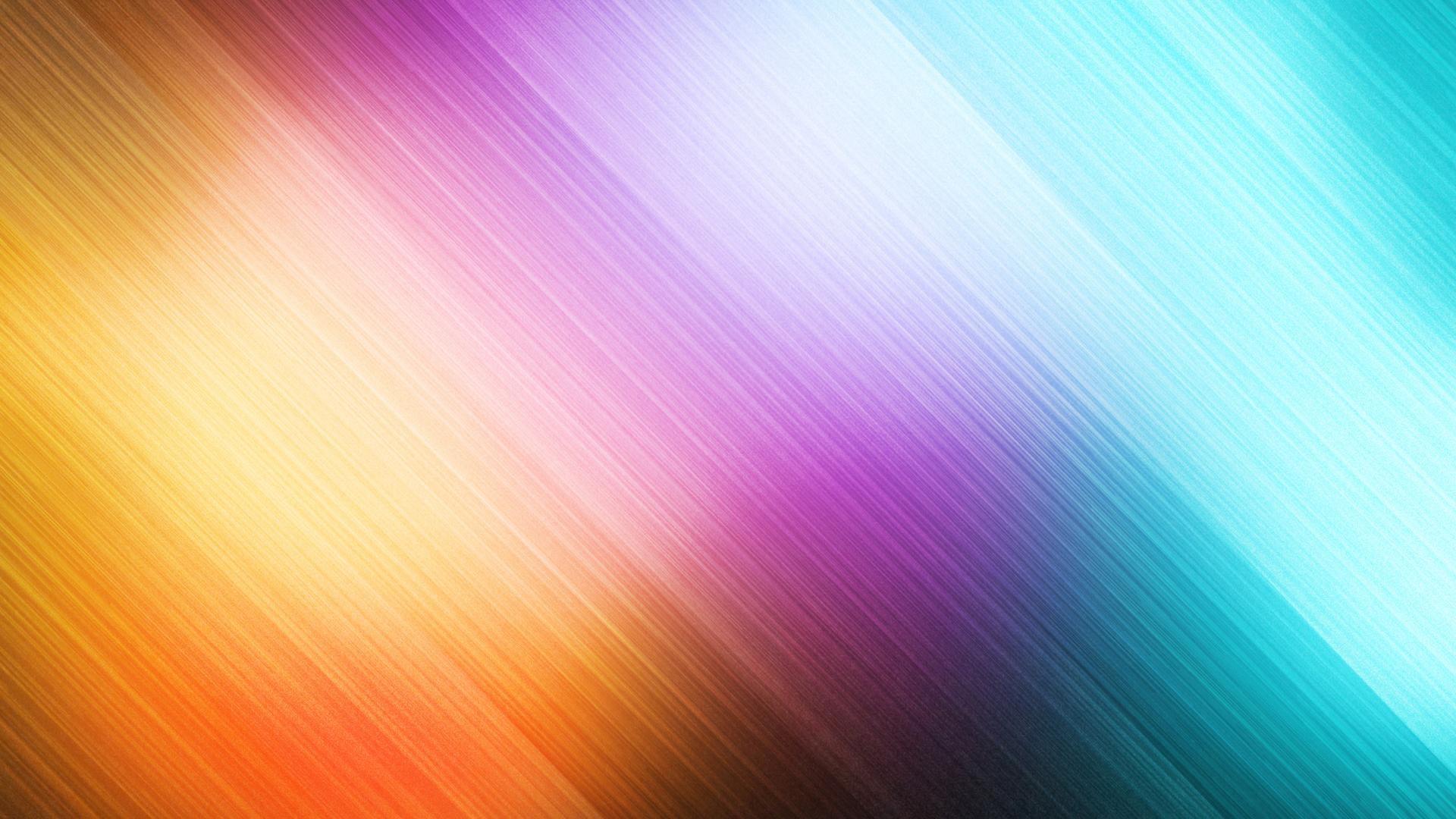 Res: 1920x1080,  Multiple color dazzle colour backgrounds wide wallpapers:1280x800,1440x900,1680x1050  - hd