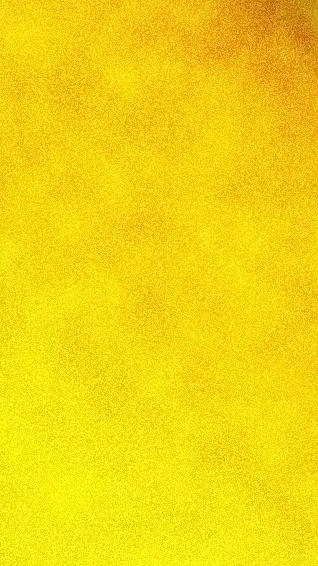 Res: 1080x1920, http://www.vactualpapers.com/gallery/abstract-colorful-