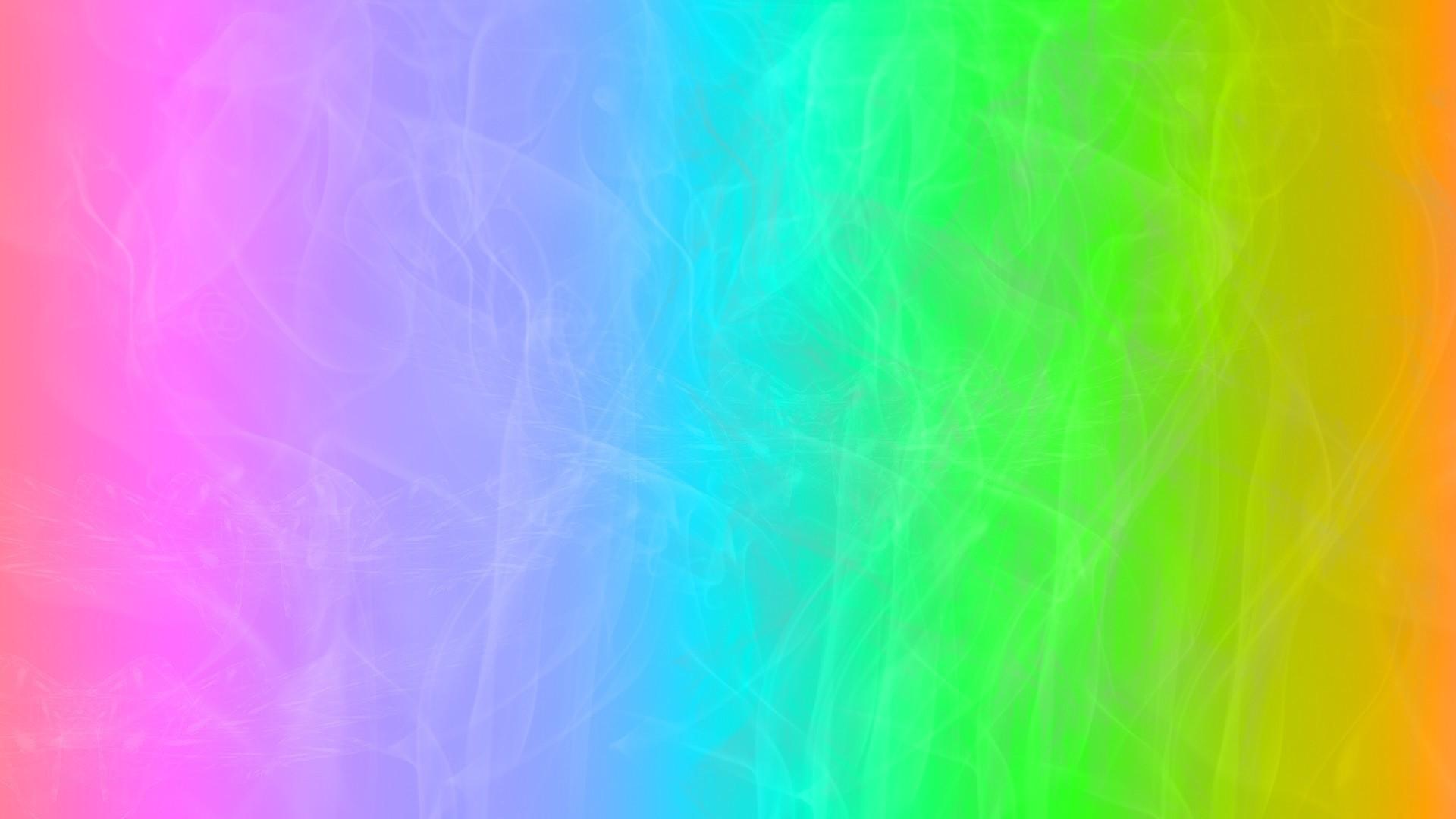 Res: 1920x1080,  Wallpaper glare, color, bright, colorful, background