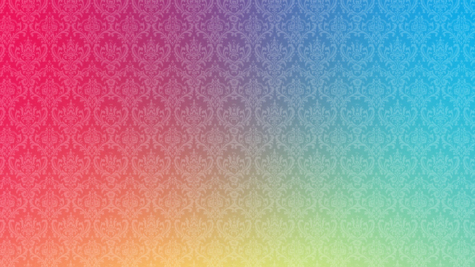 Res: 1920x1080, patterns, colorful, background