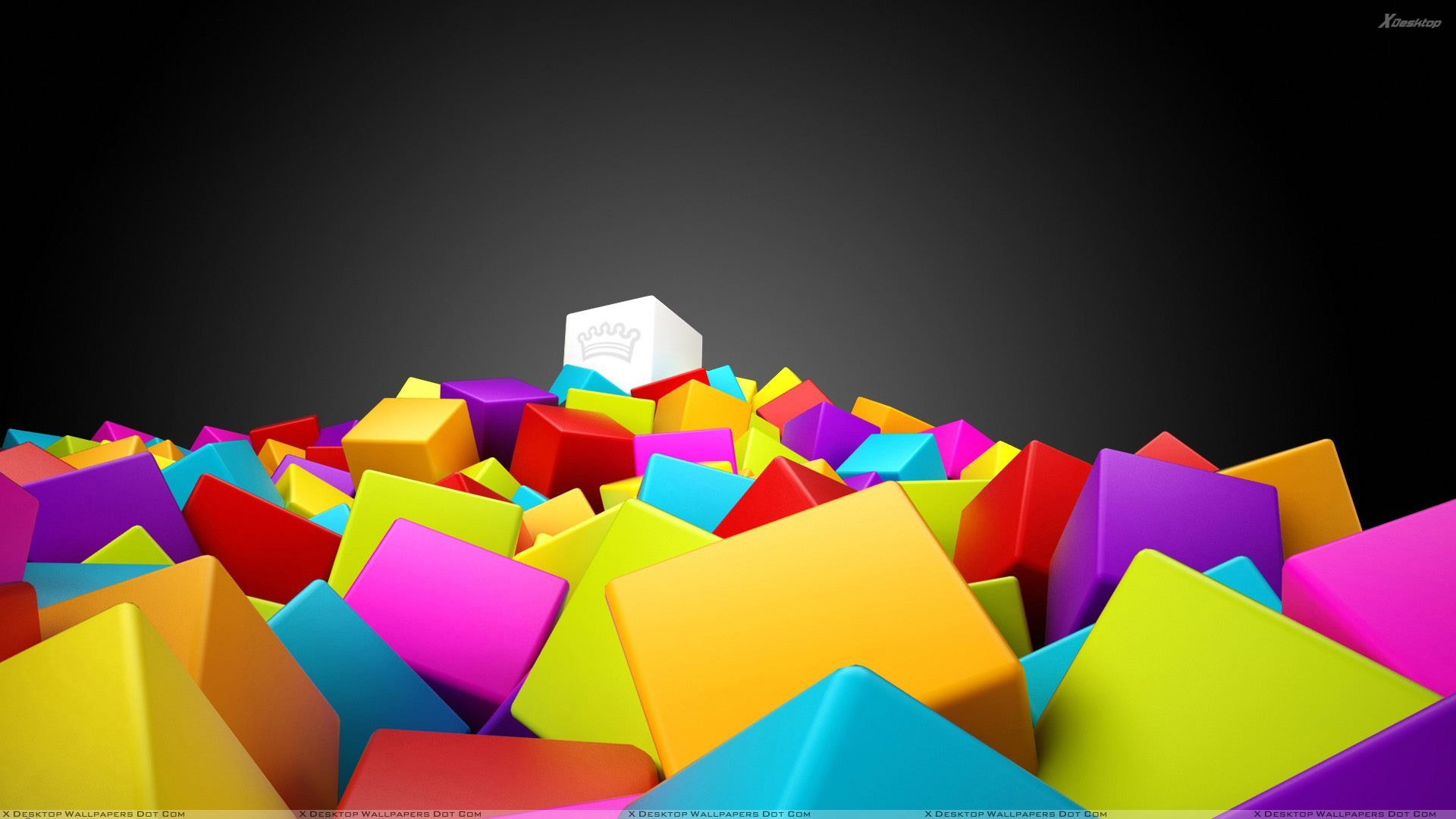 Res: 1920x1080, colorful-background-1190-hd-wallpapers.jpg » colorful-background-1190-hd- wallpapers.jpg