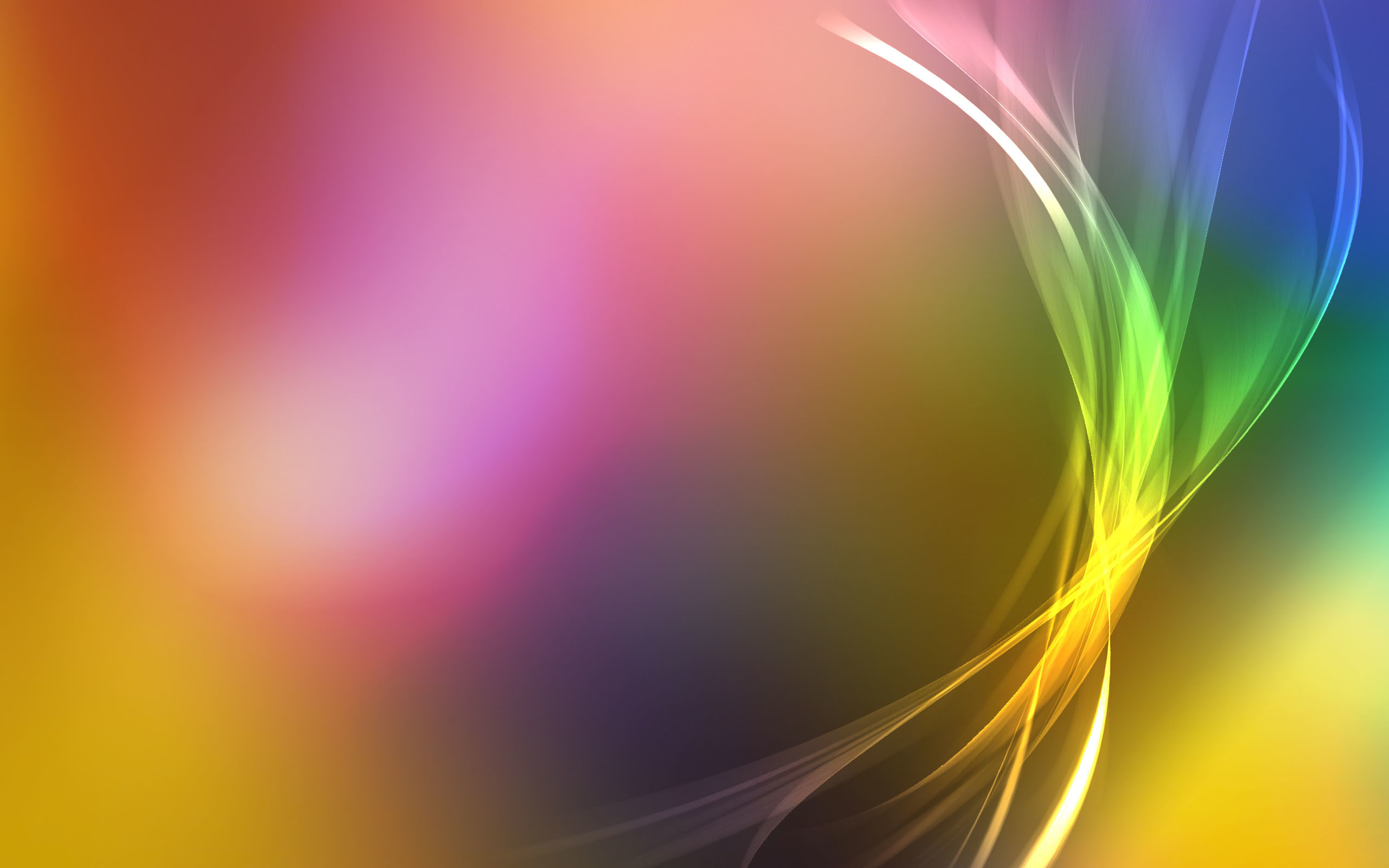 Res: 2560x1600, colorful background wallpaper hd 1