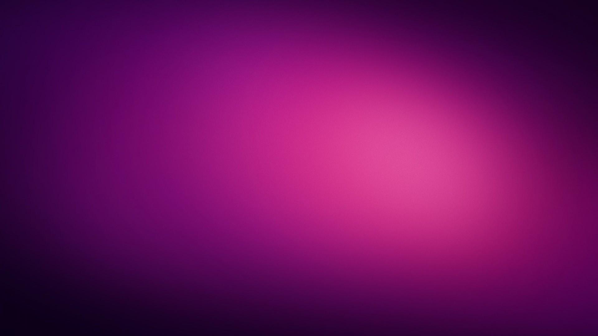 Res: 1920x1080, Violet Color Background