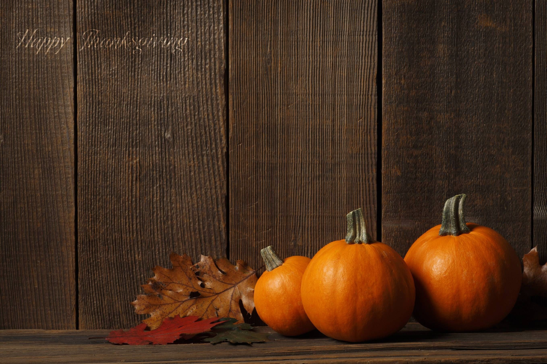 Res: 2716x1810, Thanksgiving Wallpaper