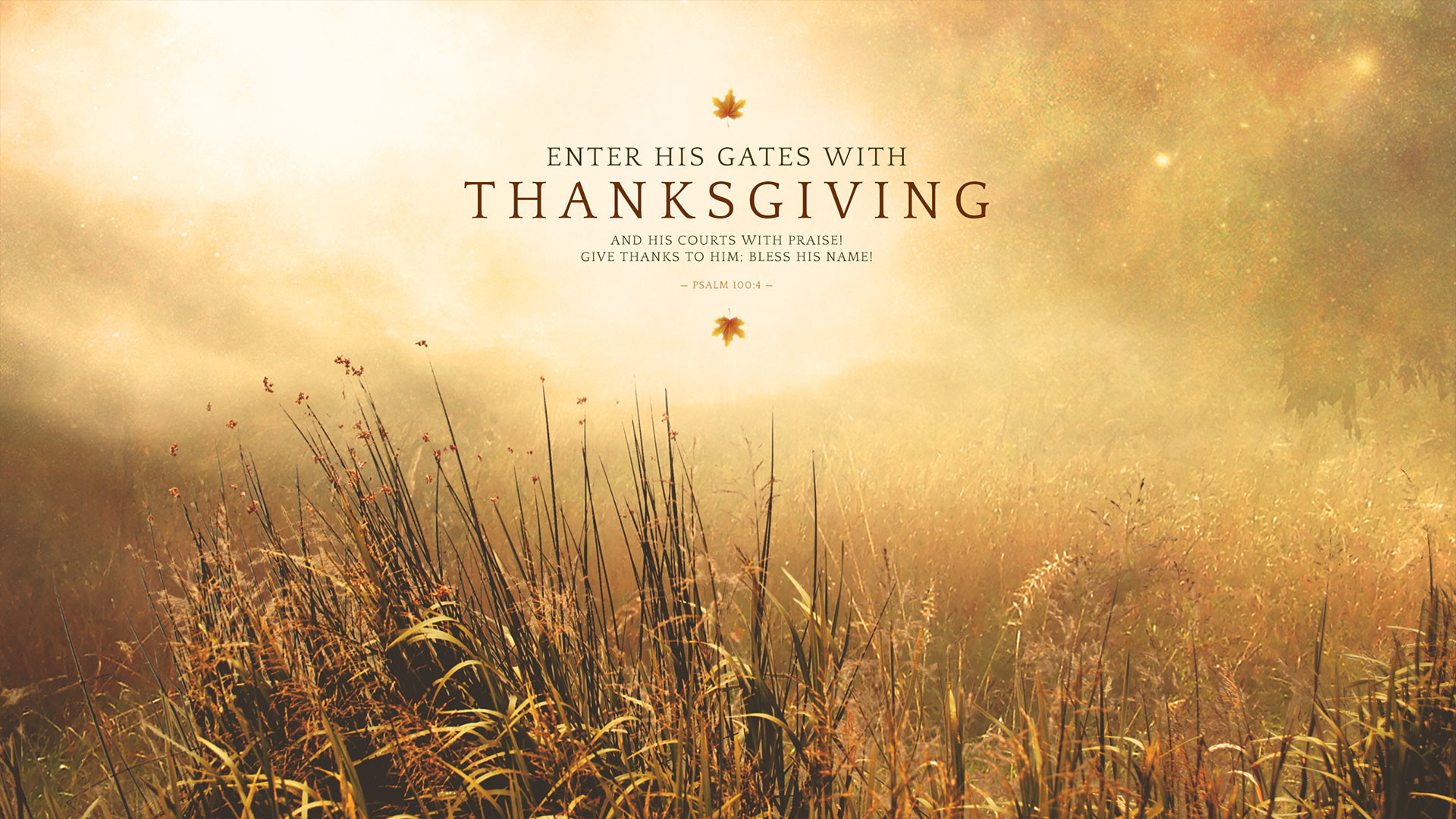 Res: 1920x1080, Images of Christian Thanksgiving HD, 0.45 Mb, Cornelius Arnot