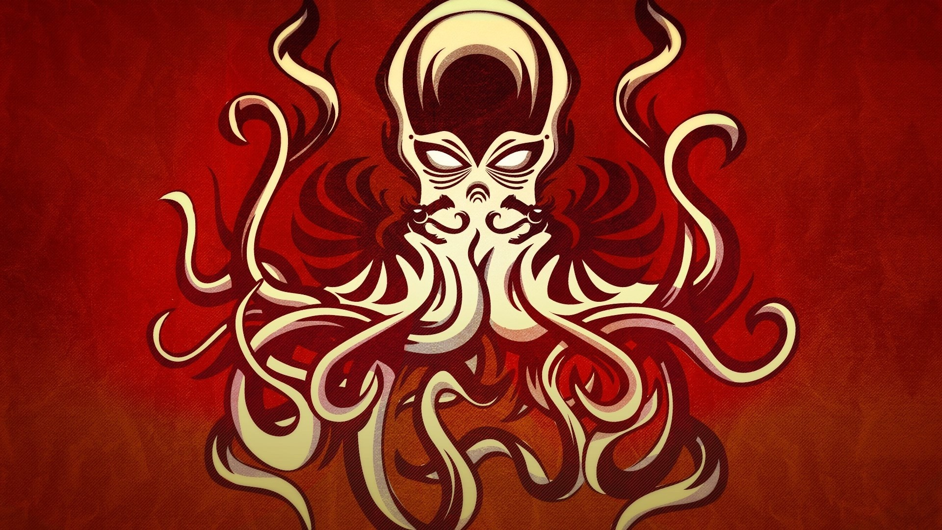 Res: 1920x1080, 1920×1080-High-Quality-cthulhu-wallpaper-wpt800916