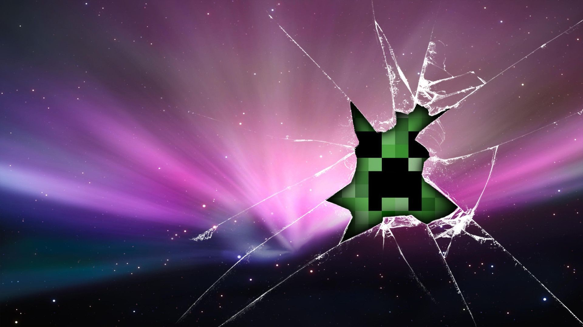 "Res: 1920x1080, Search Results for ""minecraft creeper wallpaper mac"" – Adorable Wallpapers"