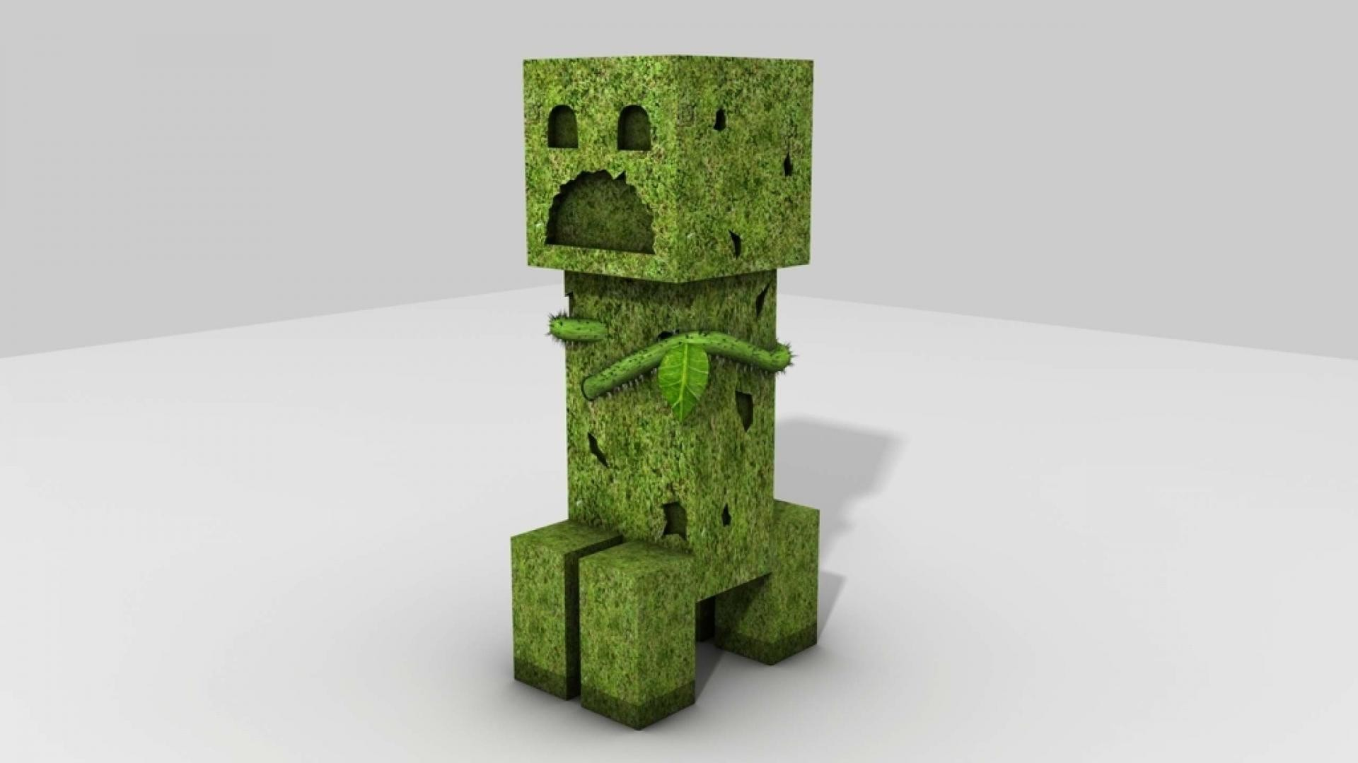 Res: 1920x1080, Creeper Minecraft Pictures HD Wallpaper Creeper Minecraft Pictures