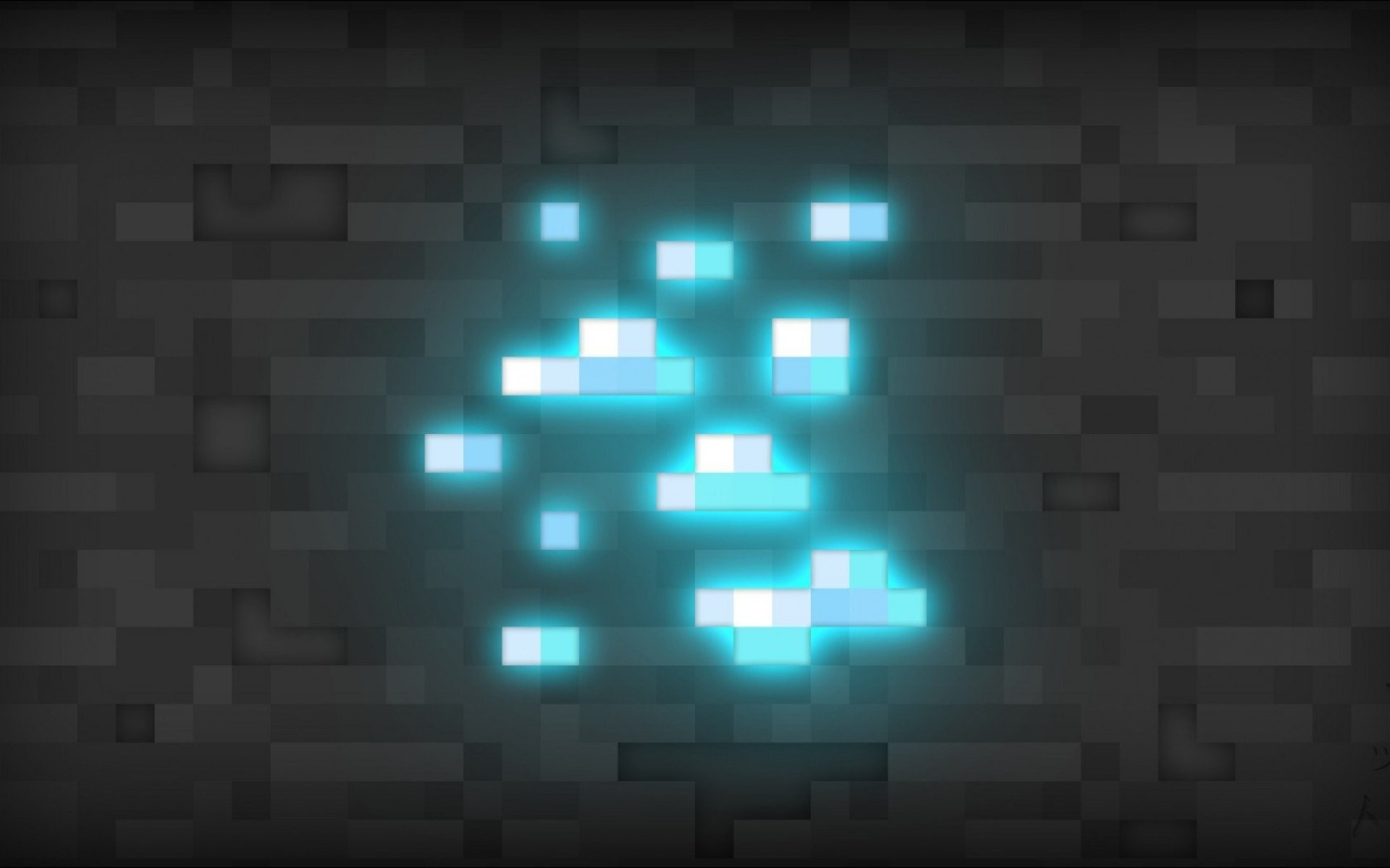 Res: 1920x1200, Minecraft Diamond Wallpapers Hd Resolution On Wallpaper Hd 1920 x 1200 px  692.31 KB mobs creeper