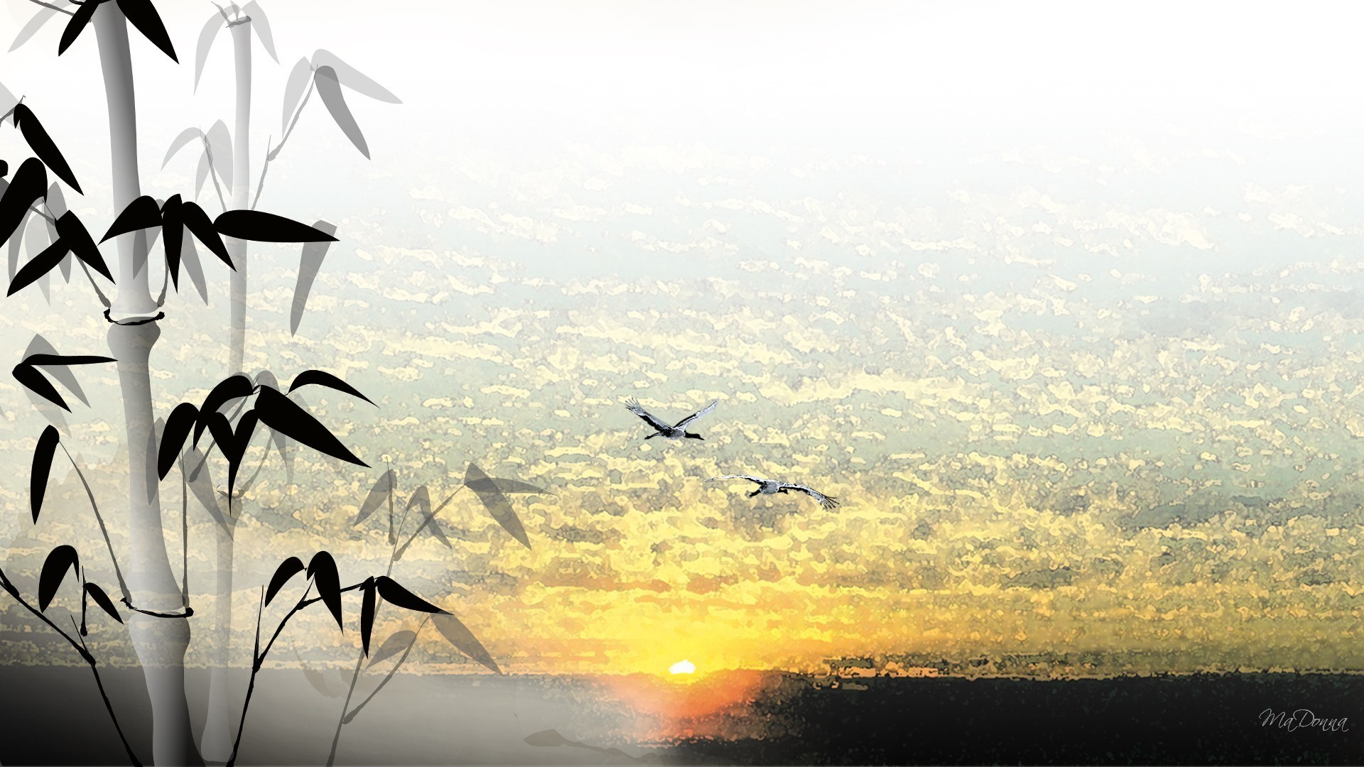 Res: 1920x1080, Photography - Oriental Wallpaper