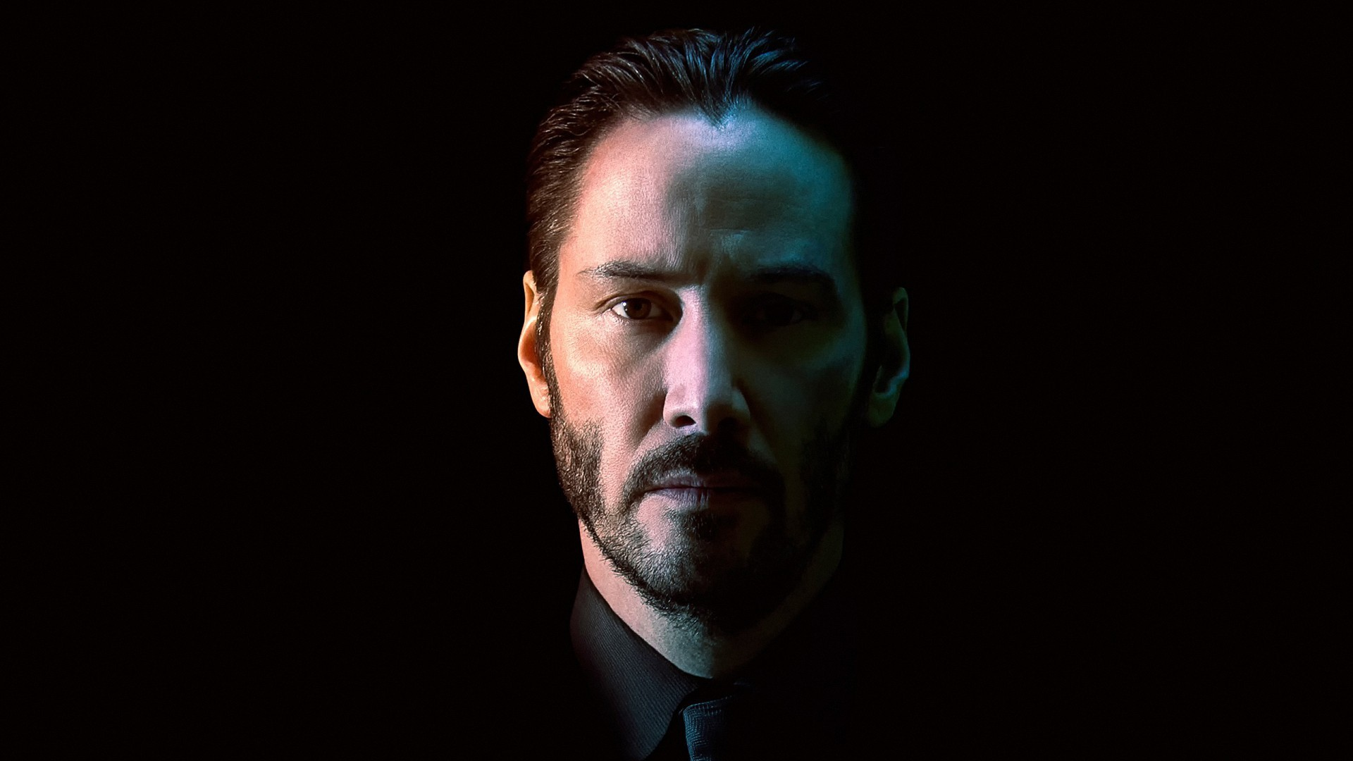 Res: 1920x1080,  actor man portrait keanu reeves wallpapers full HD 1080p desktop  backgrounds