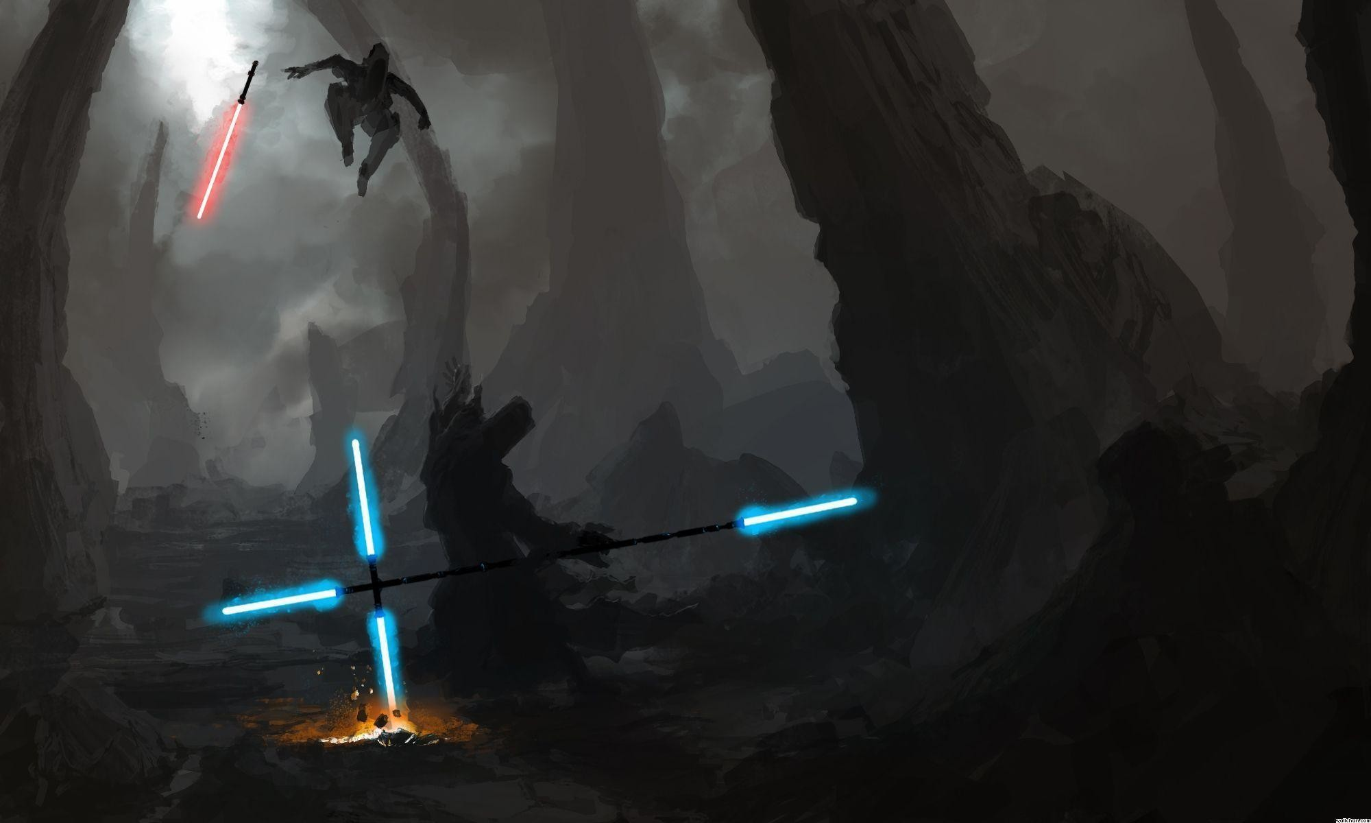 Res: 2000x1200, Star Wars Sith Wallpaper - Viewing Gallery