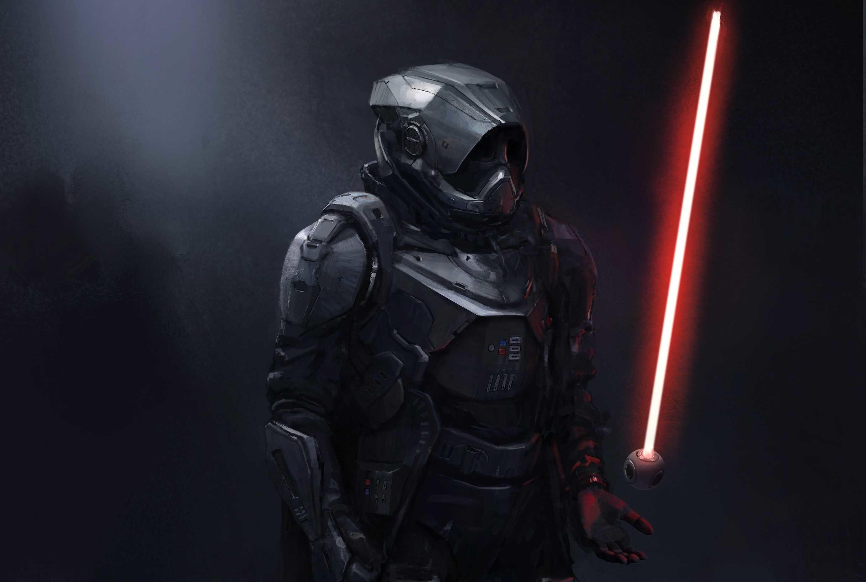 Res: 2761x1857, Backgrounds Of Star Wars Sith Wallpaper Hd Resolution Cinema Full Pics  Desktop