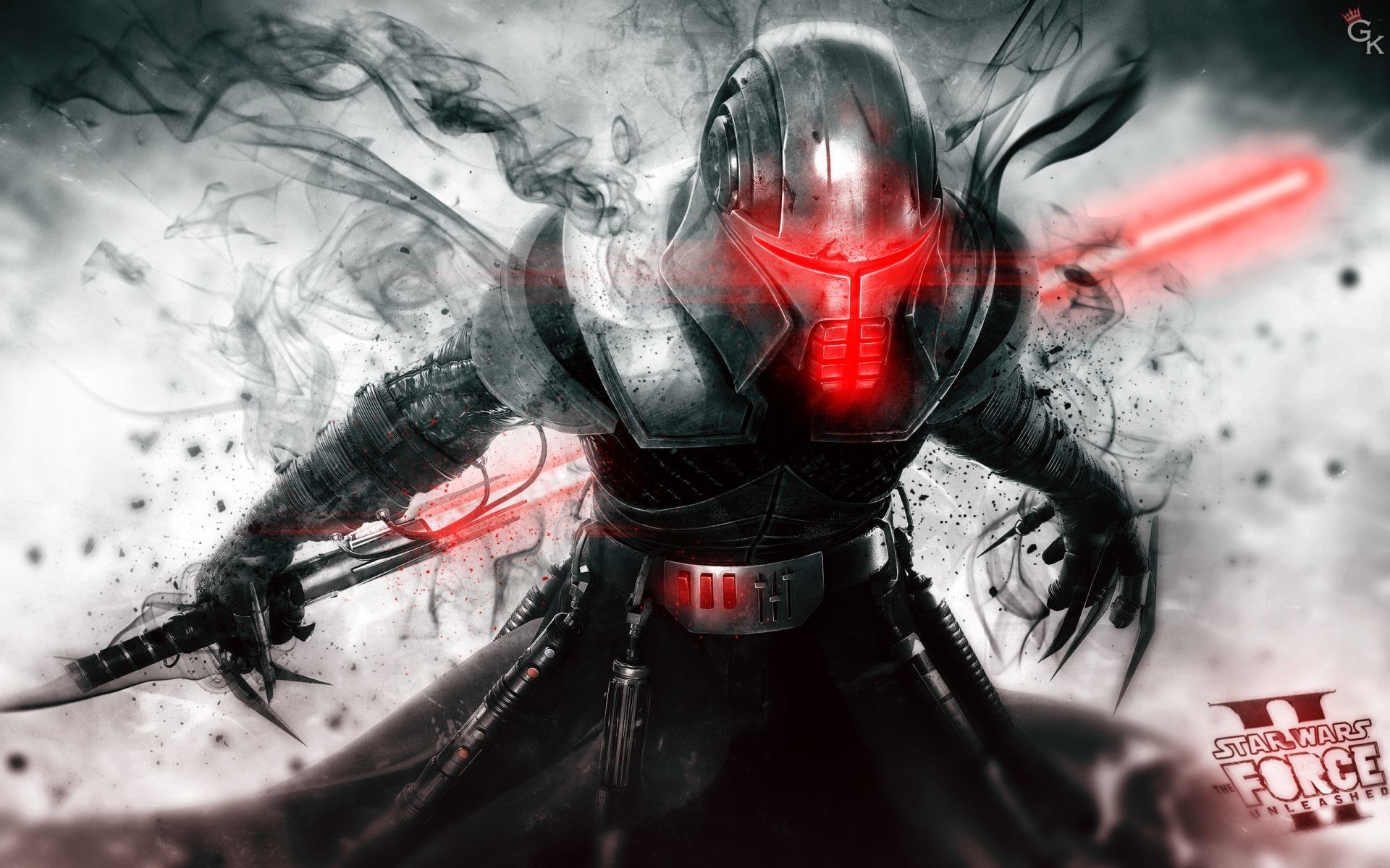 Res: 1920x1200, Star Wars Sith Wallpapers Picture For Free Wallpaper