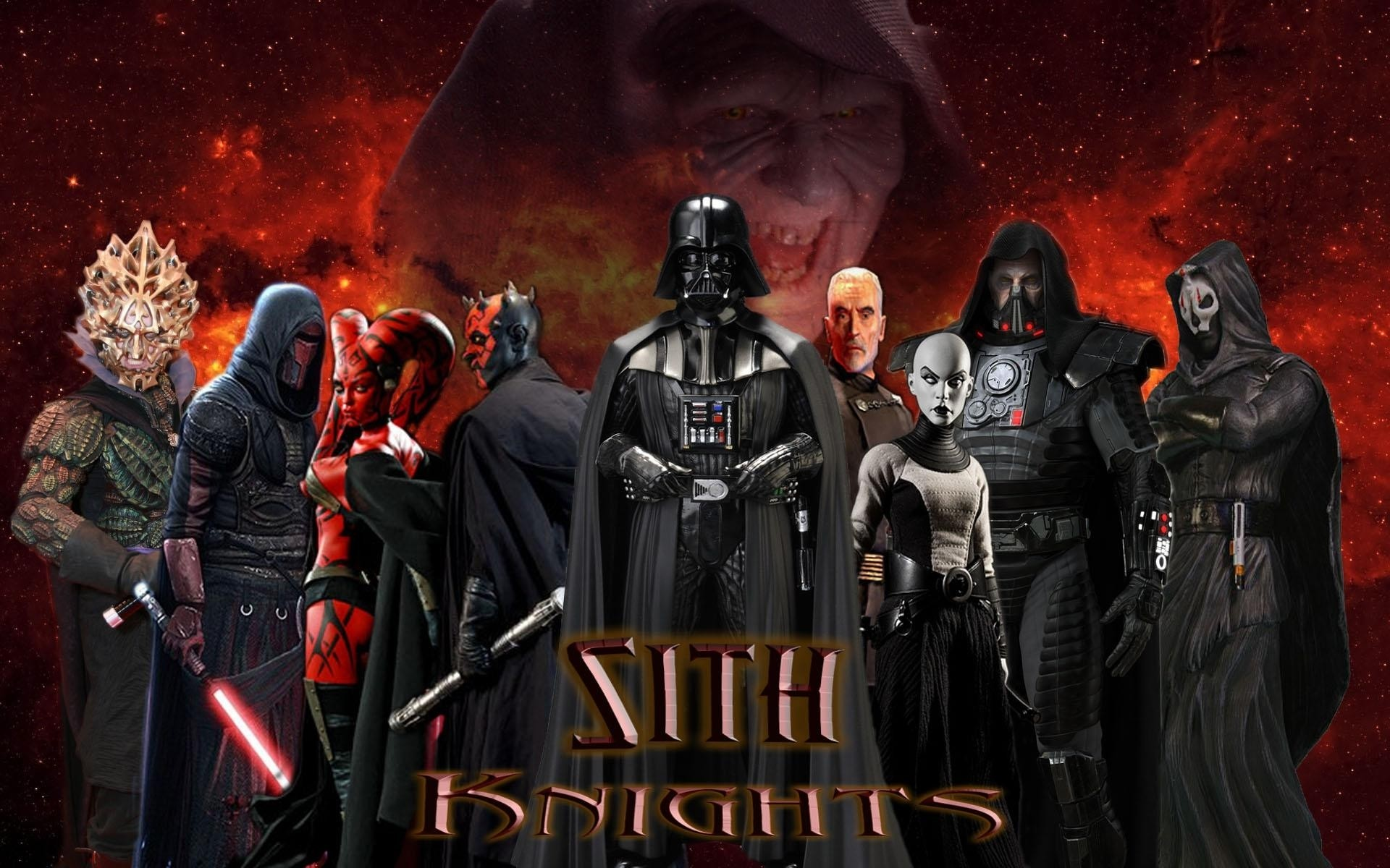 Res: 1920x1200, 10 Best Star Wars Sith Wallpaper FULL HD 1920×1080 For PC Background 2018  free