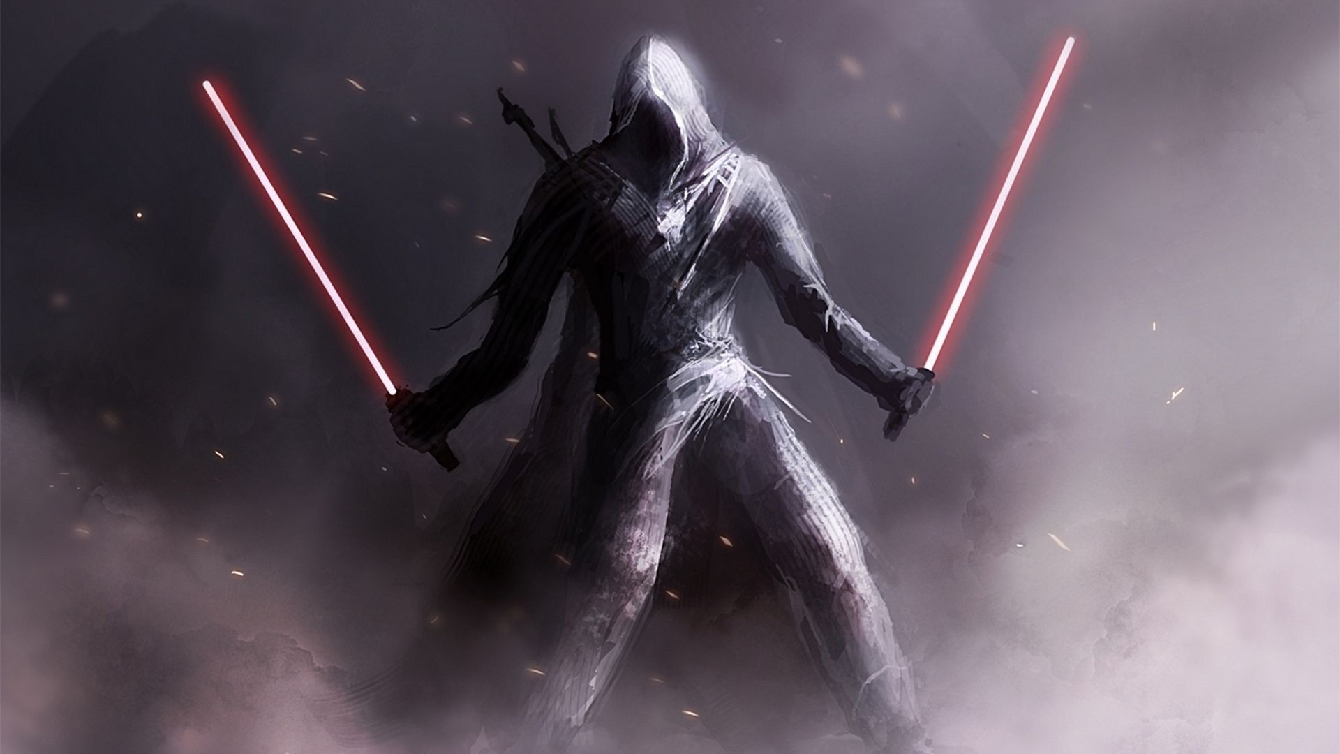 Res: 1920x1080, Star Wars Sith Wallpaper Background Is Cool Wallpapers