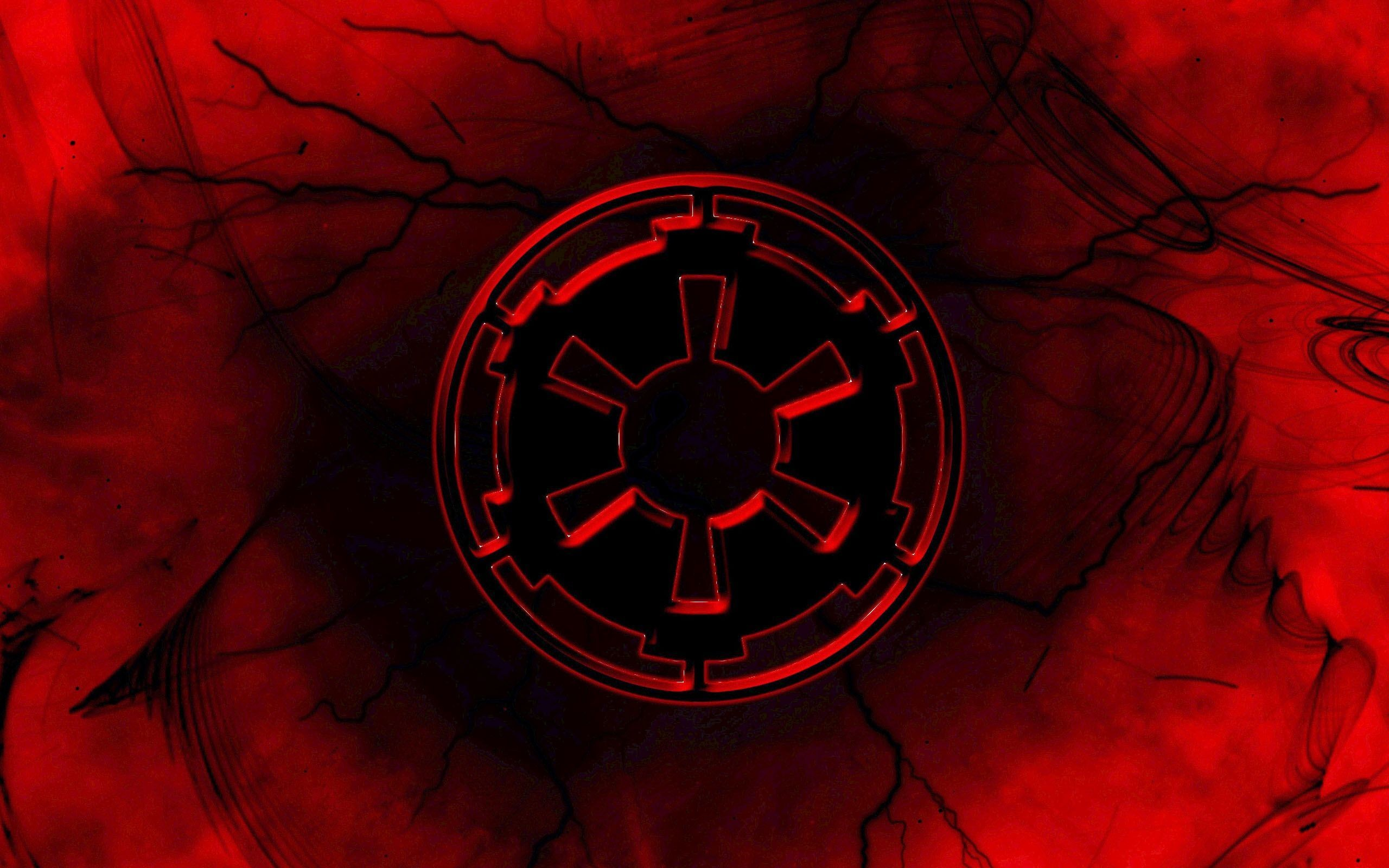 Res: 2560x1600, Star Wars Sith Wallpapers - Wallpaper Cave