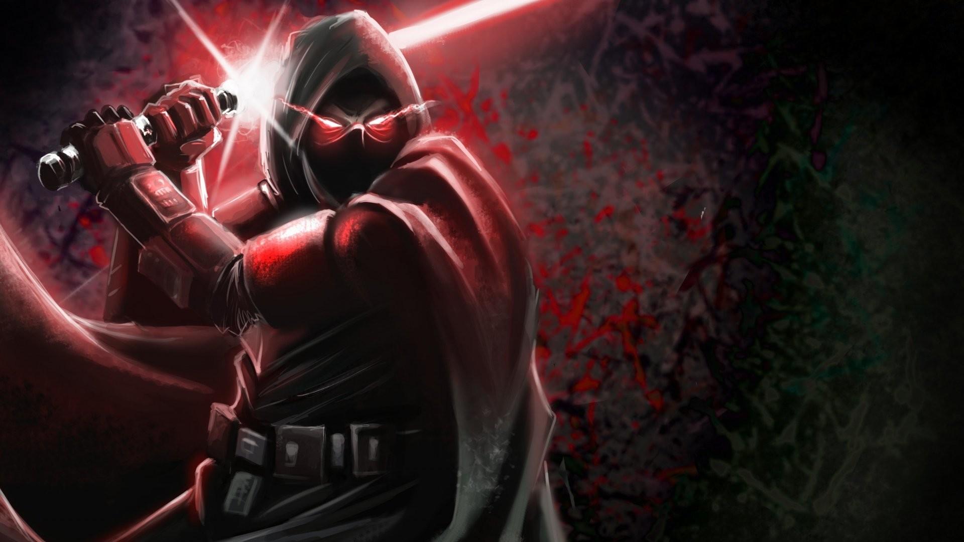 Res: 1920x1080, Sith Star Wars Dark Side Wallpaper -  |