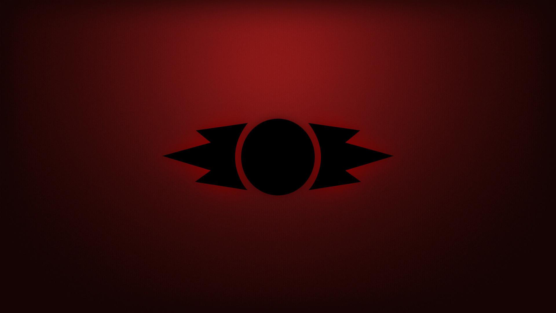 Res: 1920x1080, Emblem