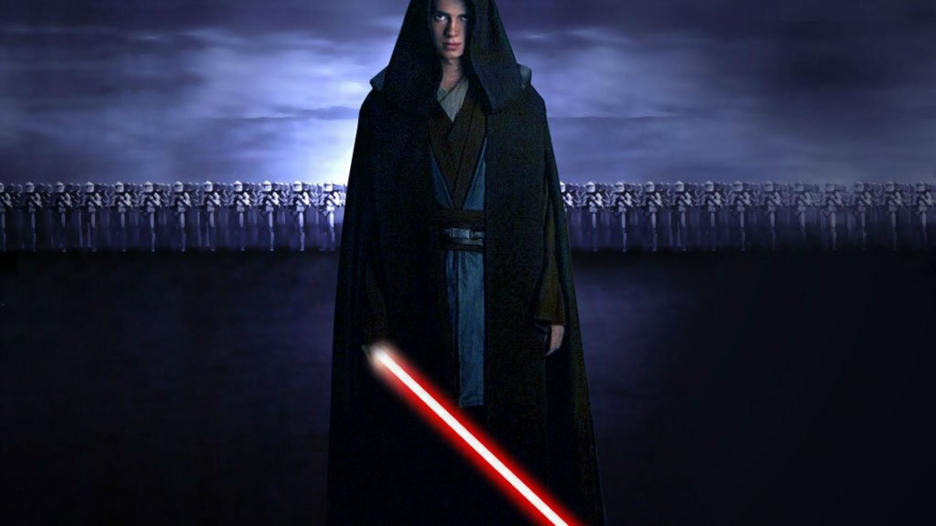 Res: 1920x1080, Star Wars Sith Pictures For Free Wallpaper