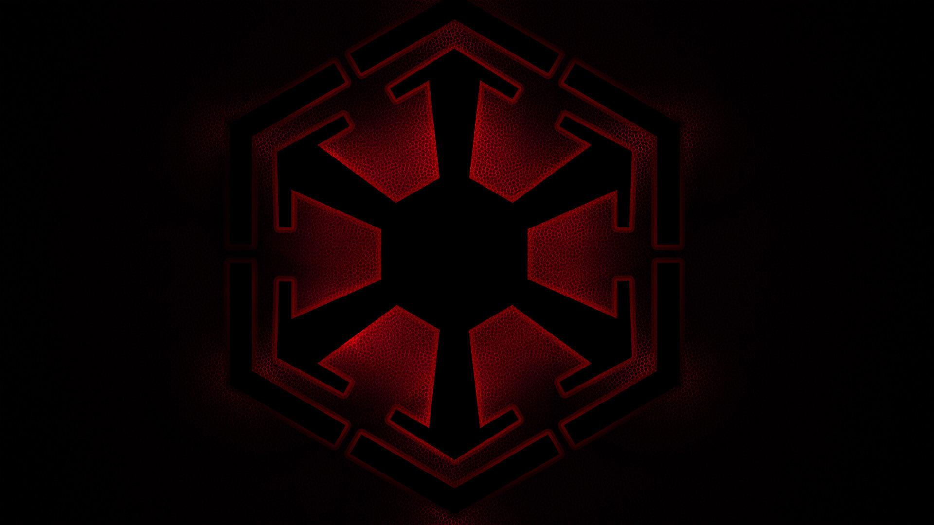 Res: 1920x1080, Star Wars Sith Wallpaper Full Hd