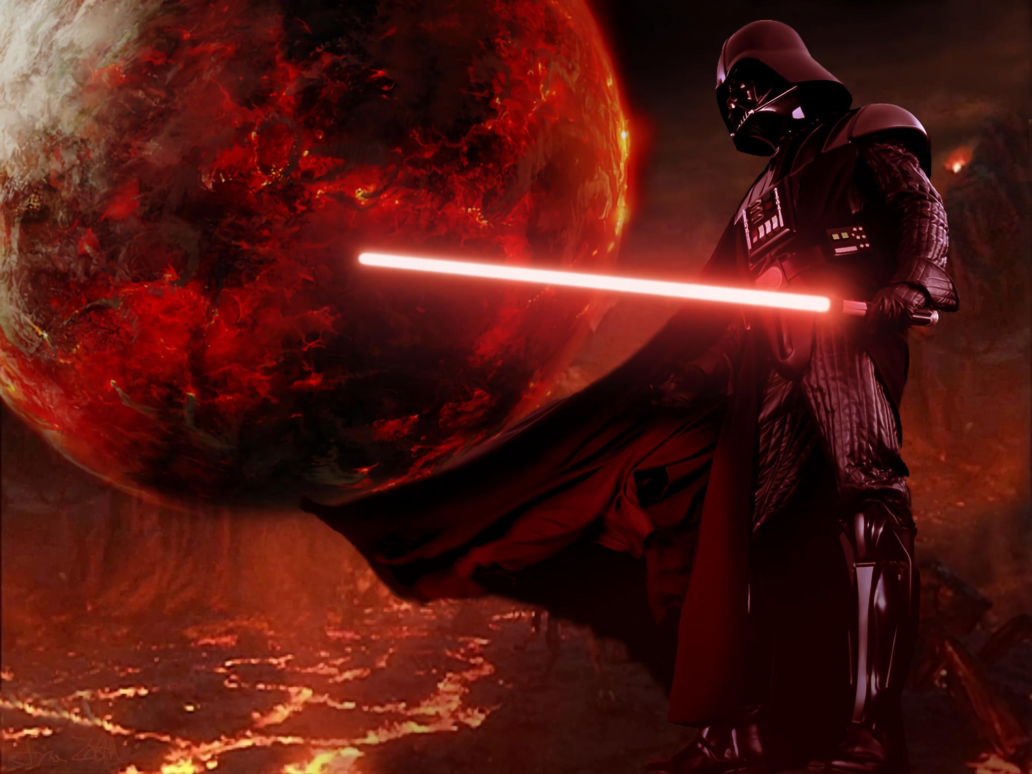Res: 2048x1536, Star Wars Sith Wallpaper 1080p