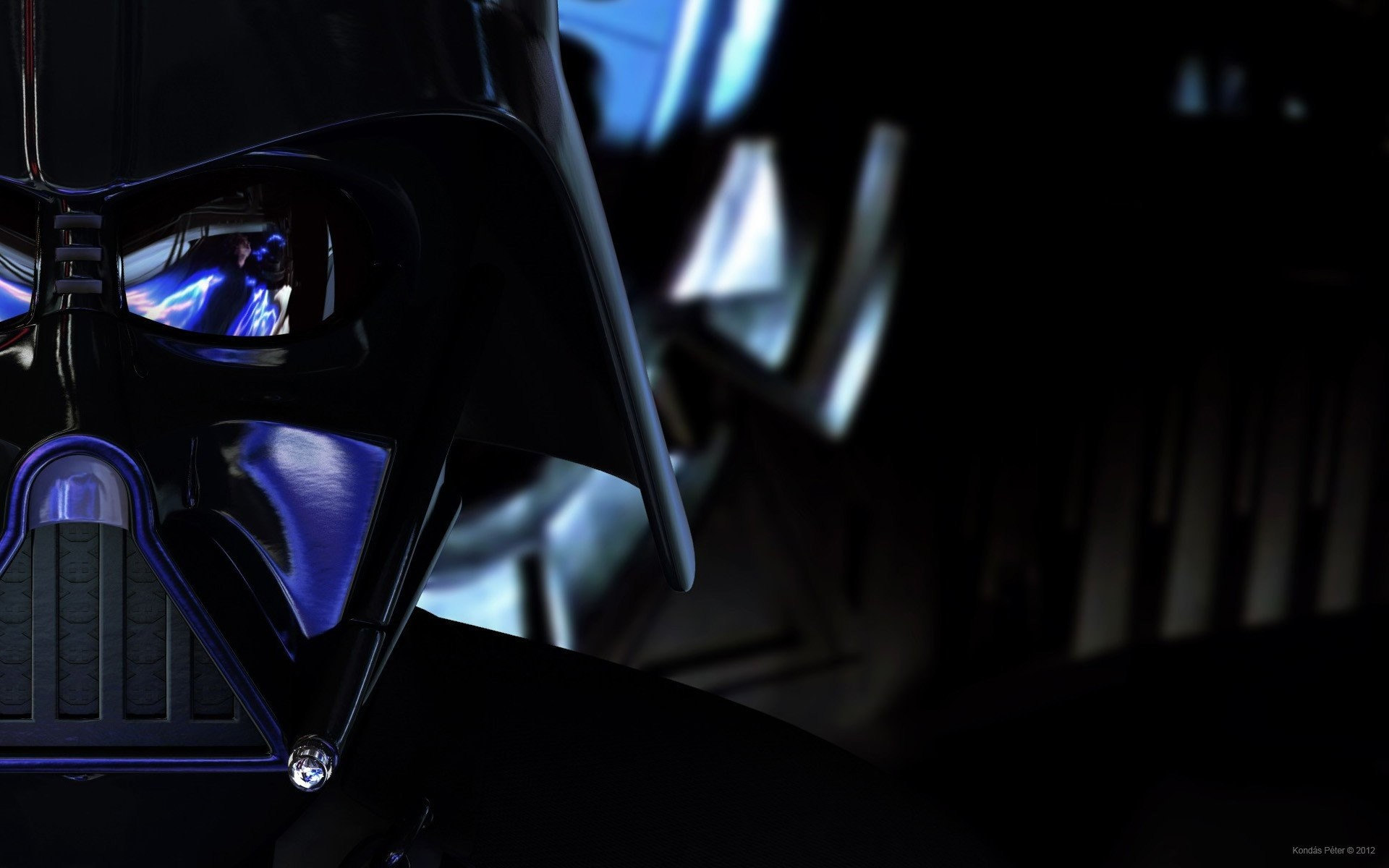 Res: 1920x1200, Star Wars dark Darth Vader Sith wallpaper |  | 258698 | WallpaperUP